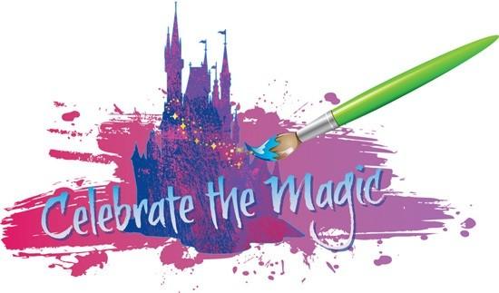 Celebrate_the_Magic_logo