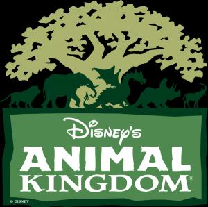 animalkingdomlogo