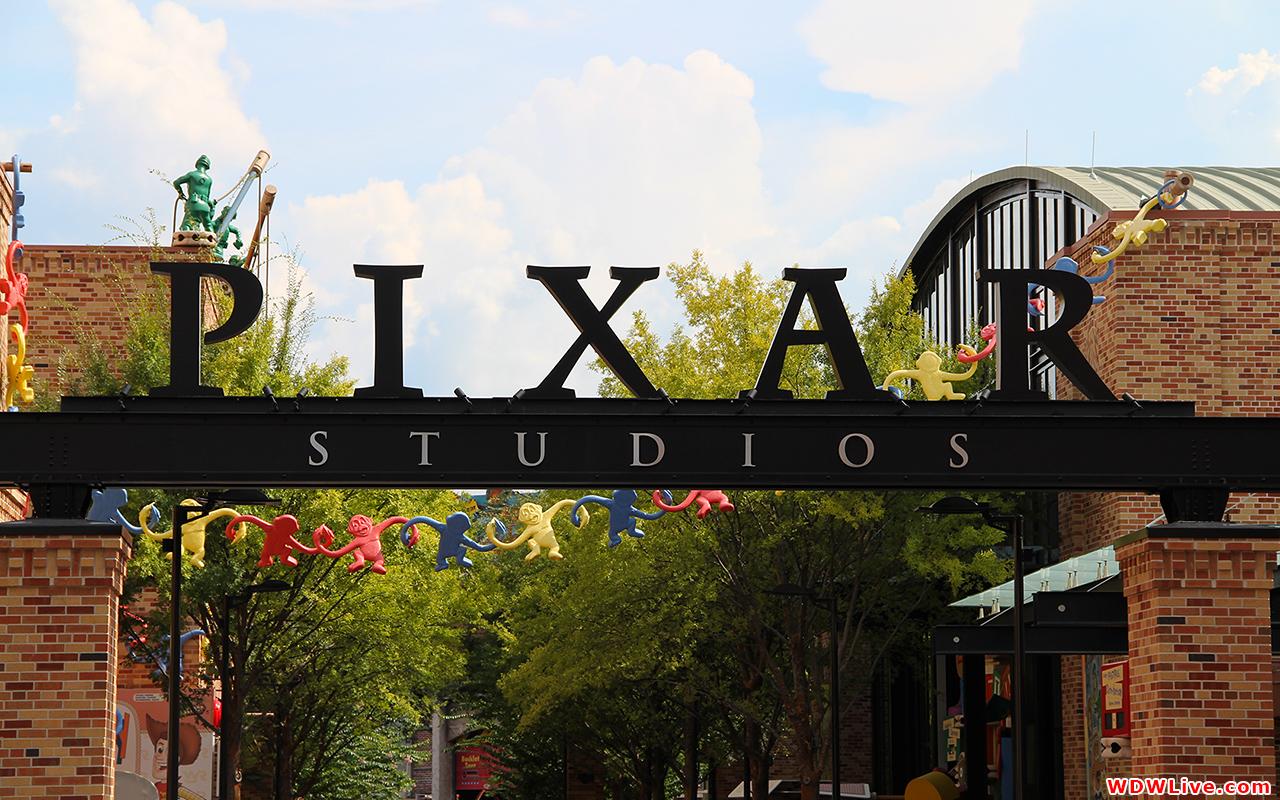 dhs-pixar-studios-sign-5-10