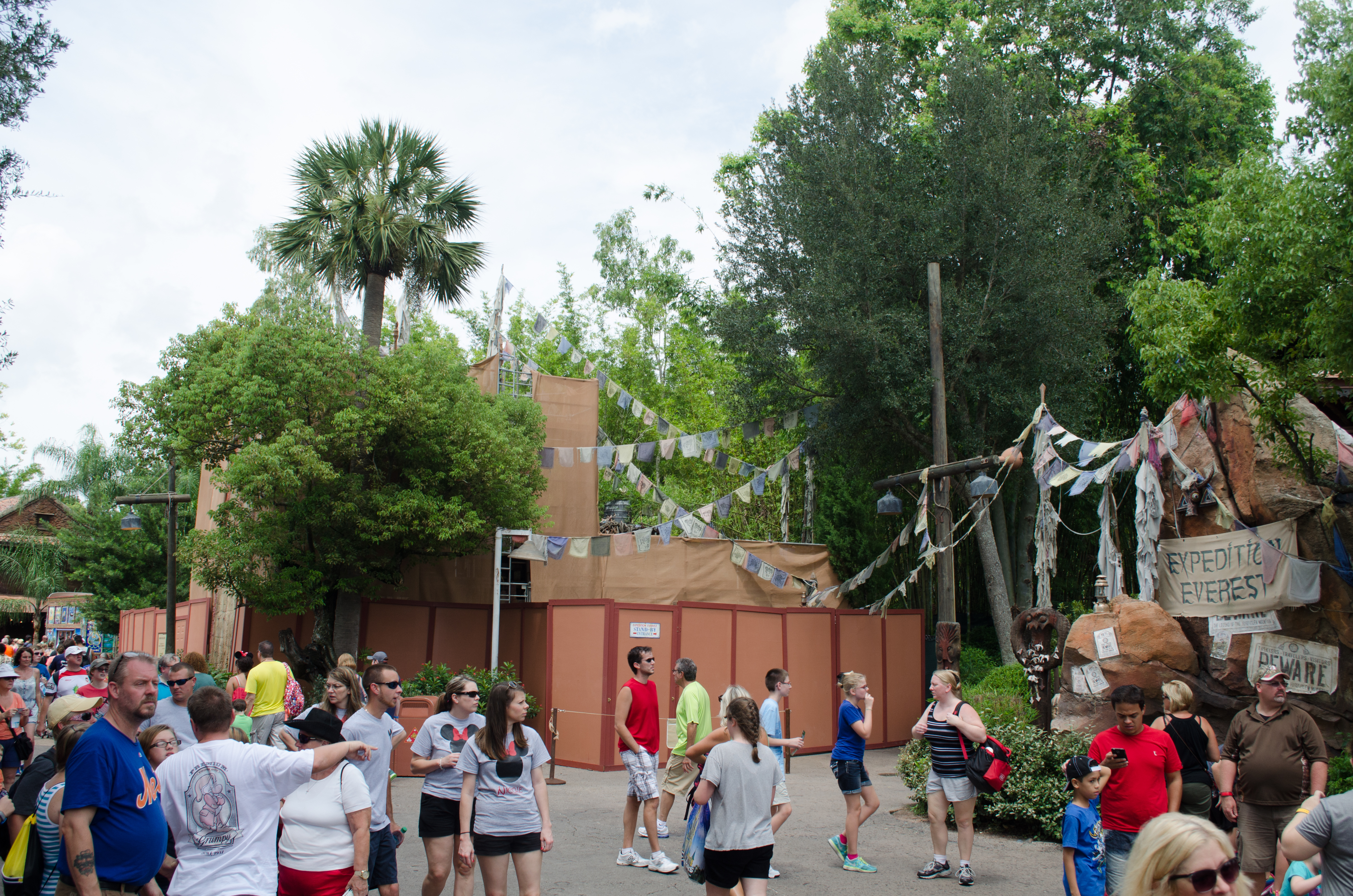 AnimalKingdom_08292015-19