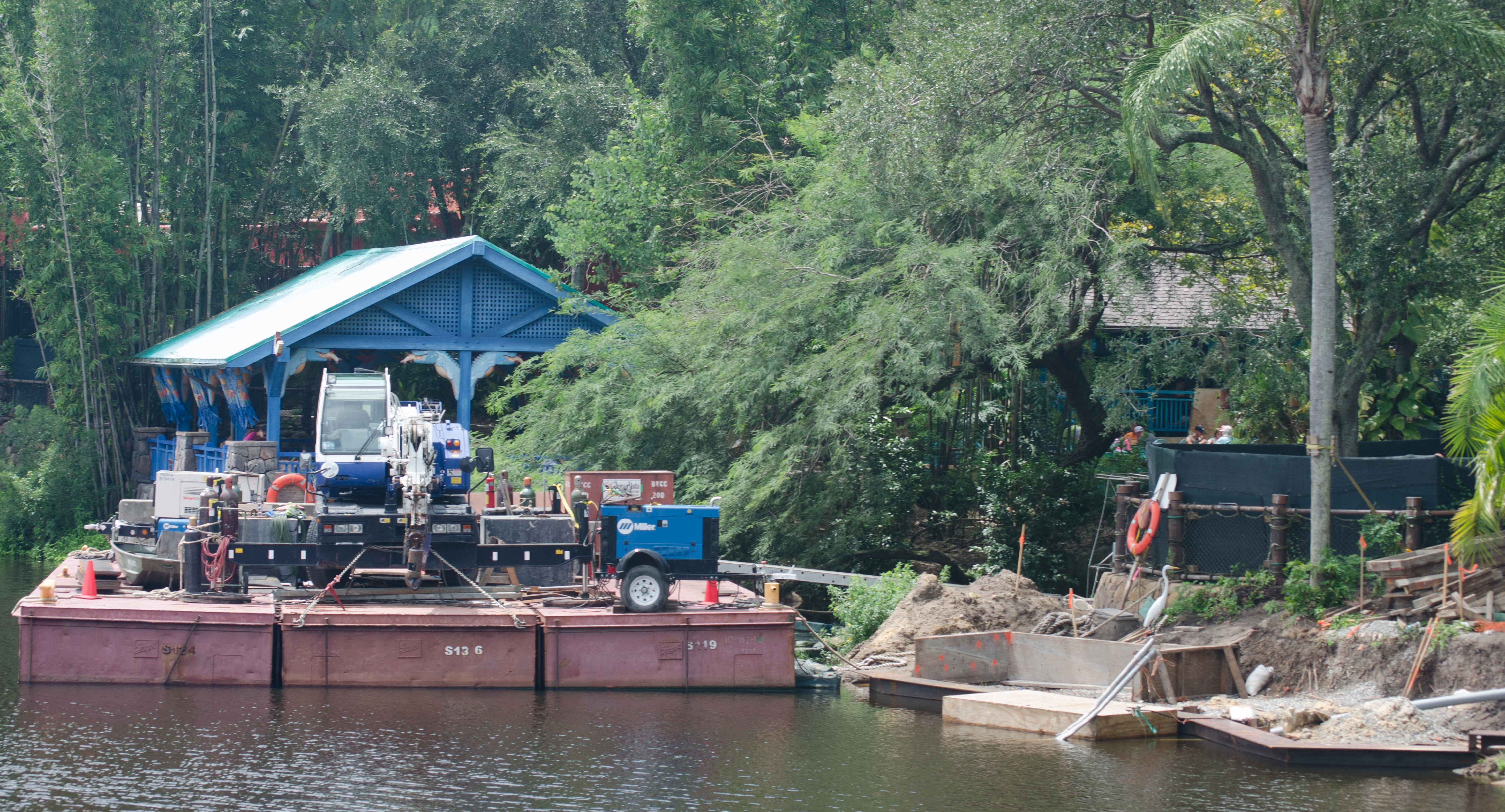 AnimalKingdom_08292015-23