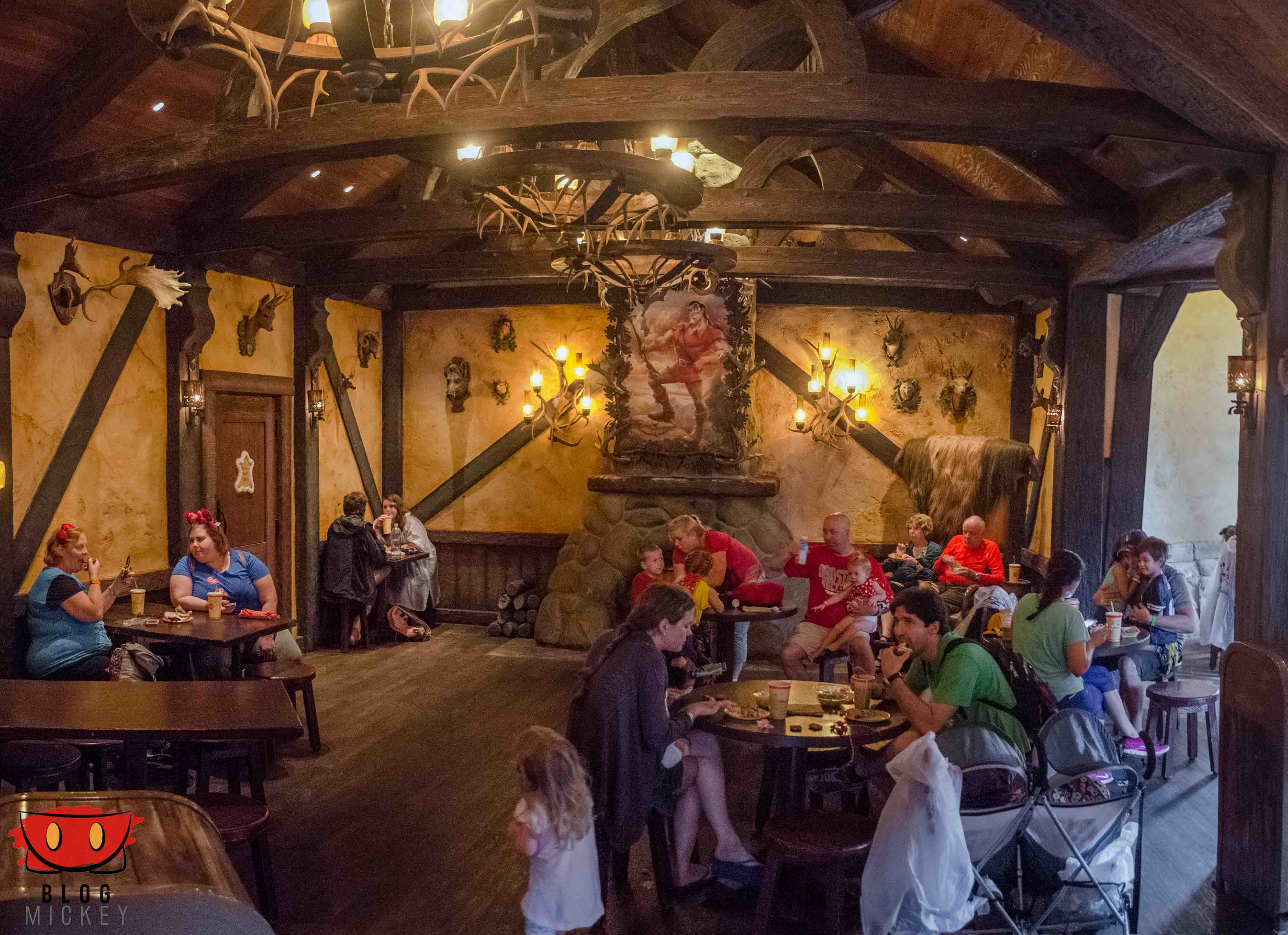 MagicKingdom_09292015-7