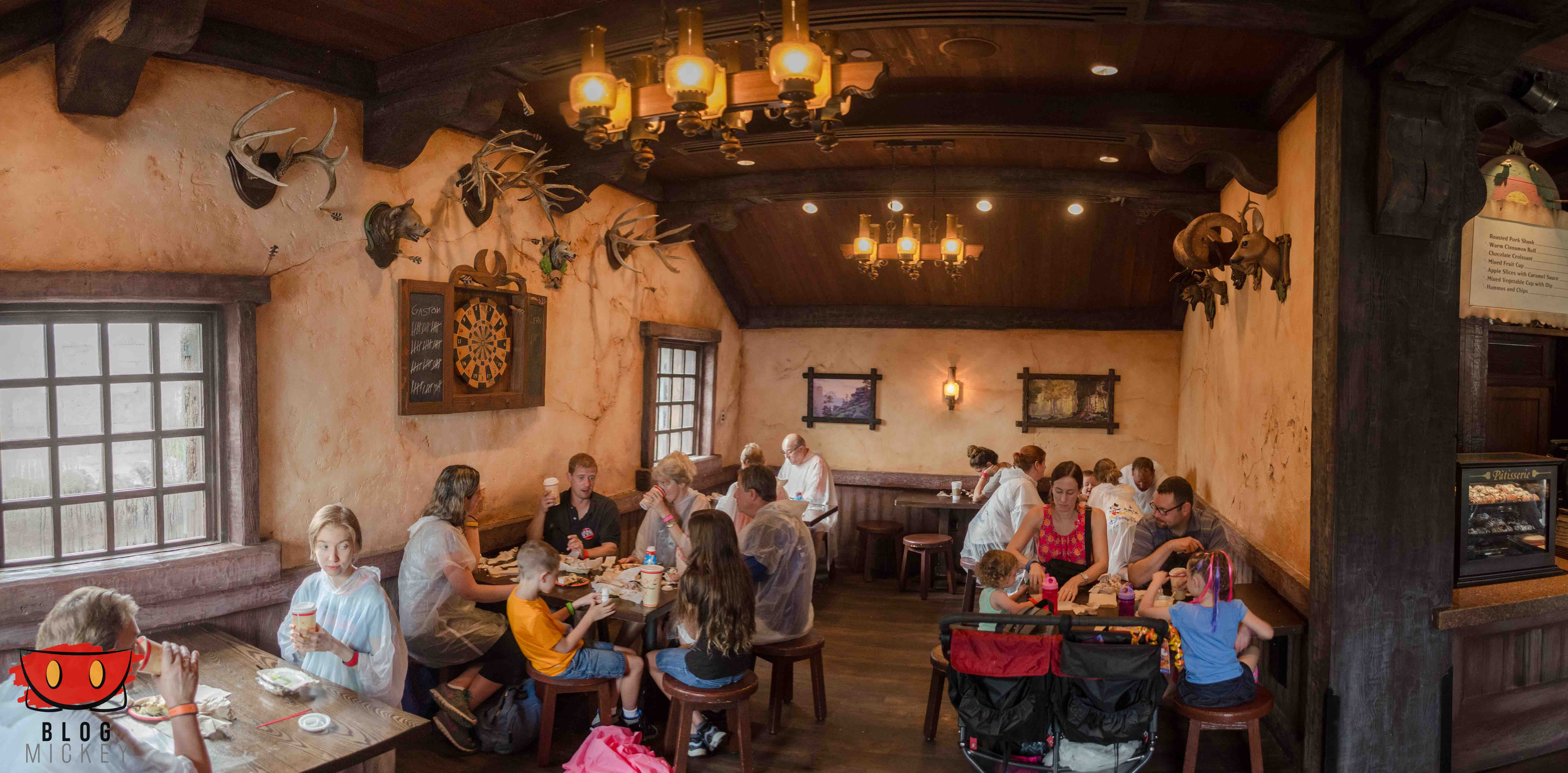 MagicKingdom_09292015-8