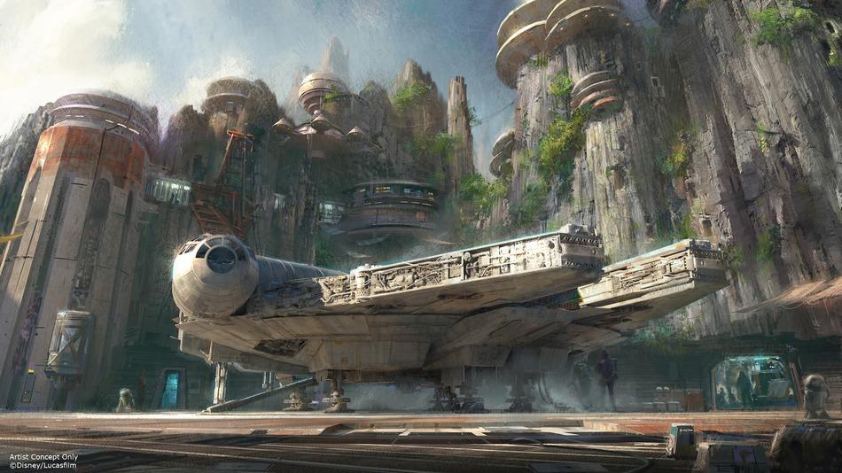 star.wars_.land_.falcon