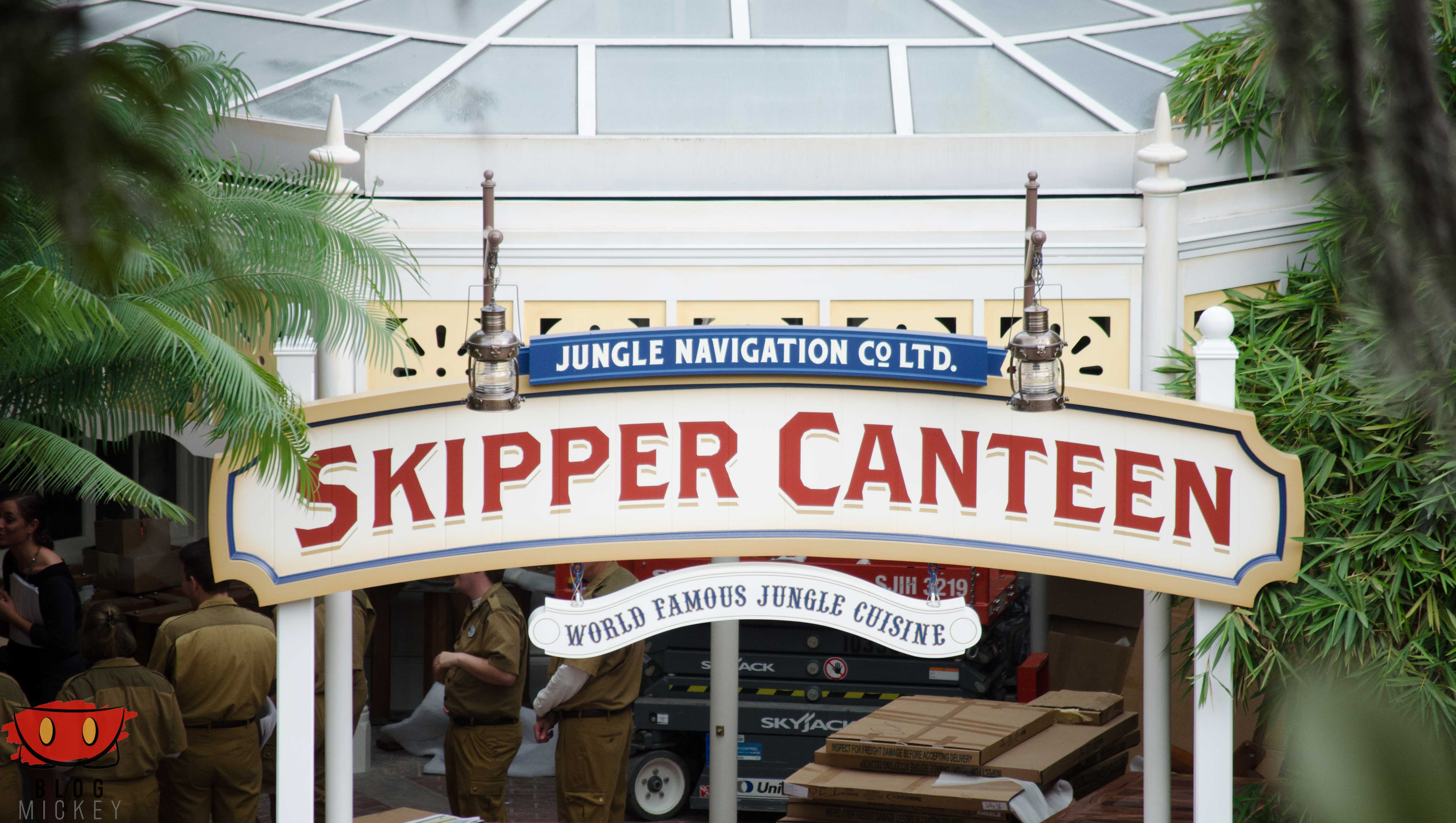 SkipperCanteen_MagicKingdom_12022015-3