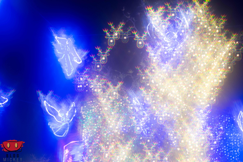 MerryandBright_01022016-12