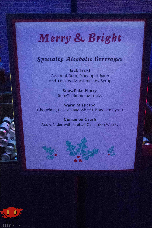 MerryandBright_01022016-7-2