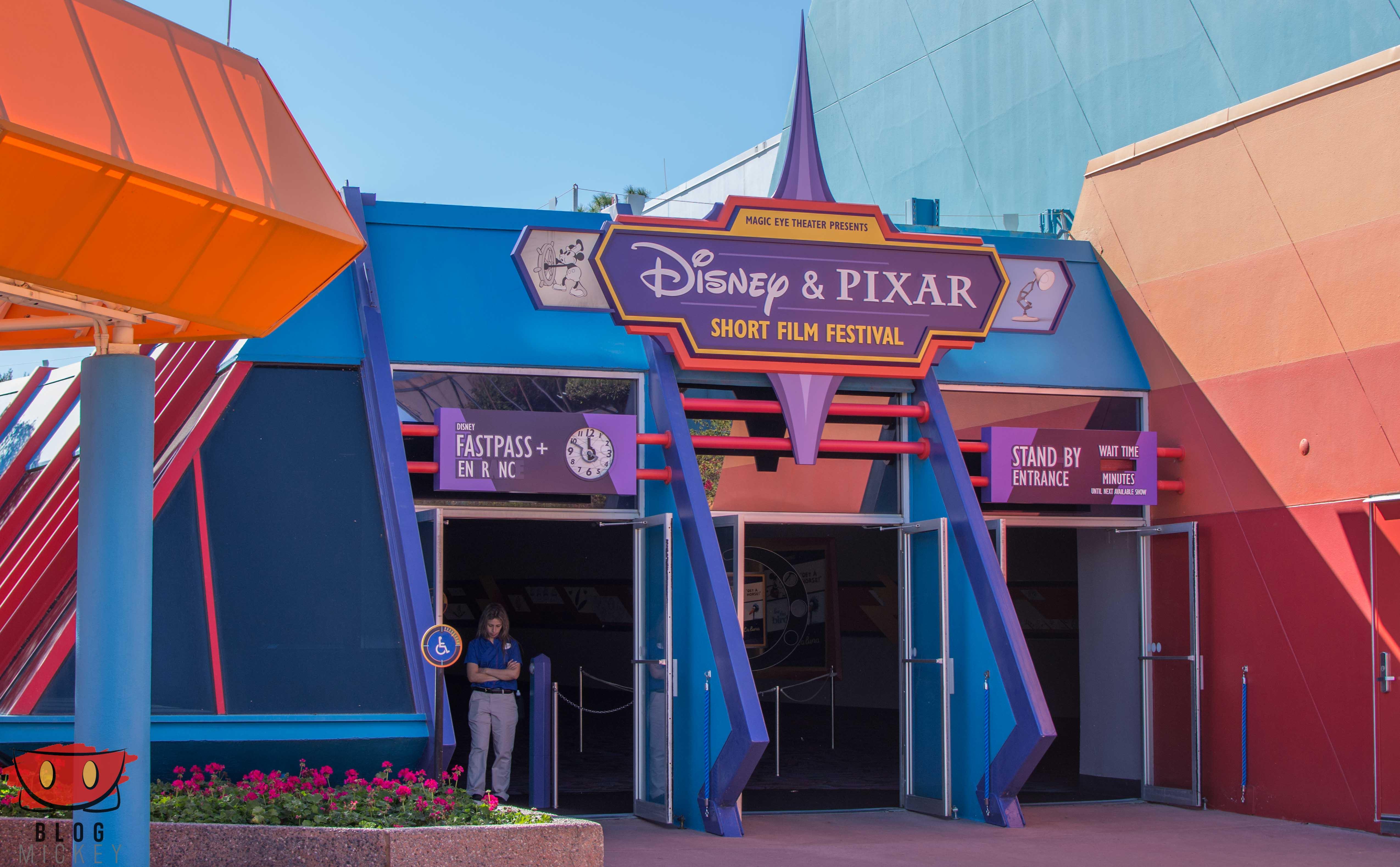 PixarShortFilmFestival_01042016-2