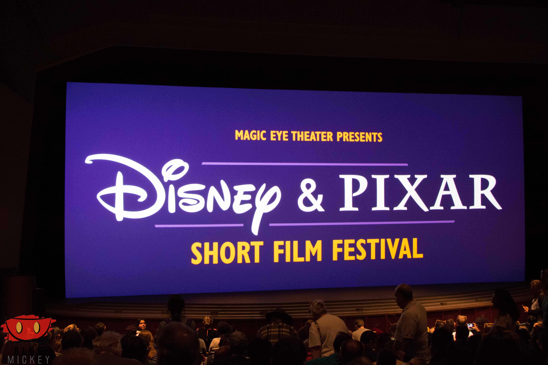 PixarShortFilmFestival_01042016-5