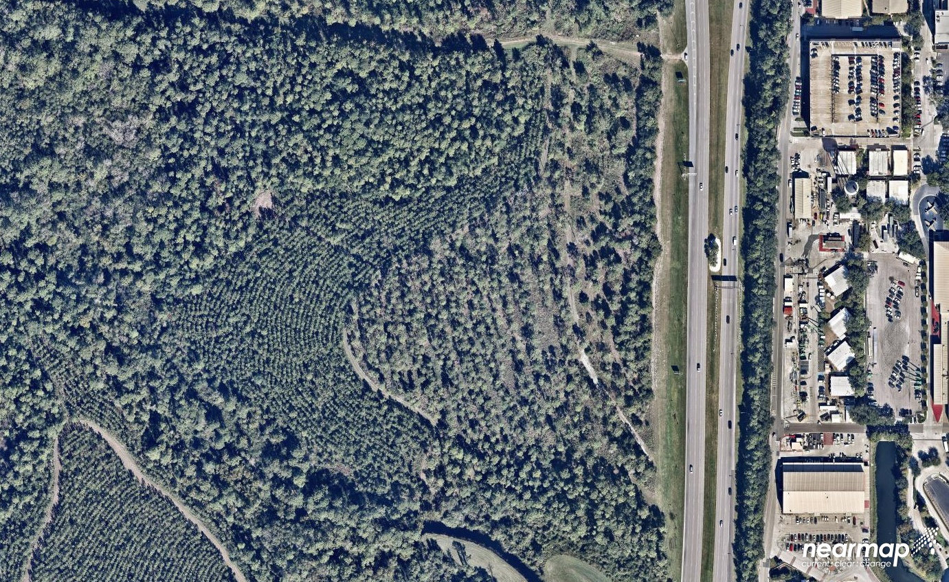 DHS_LaunchSite_11142015
