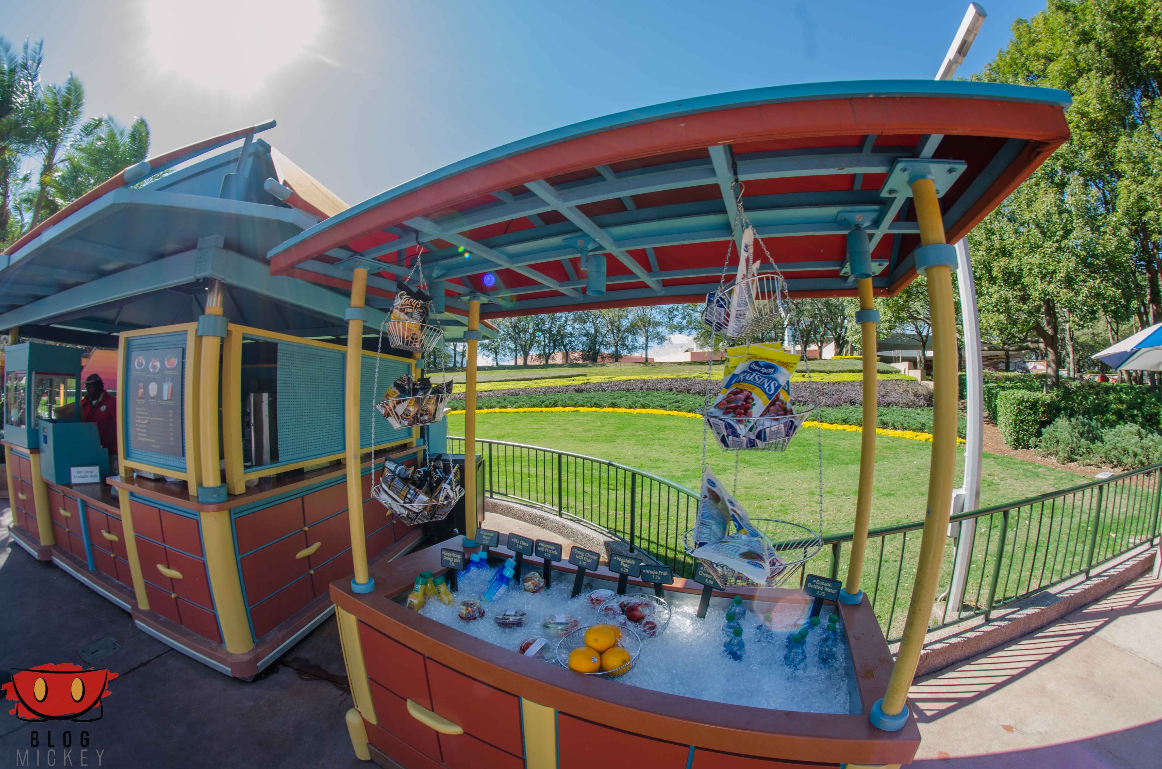 EpcotPhotoUpdate_02102016-10
