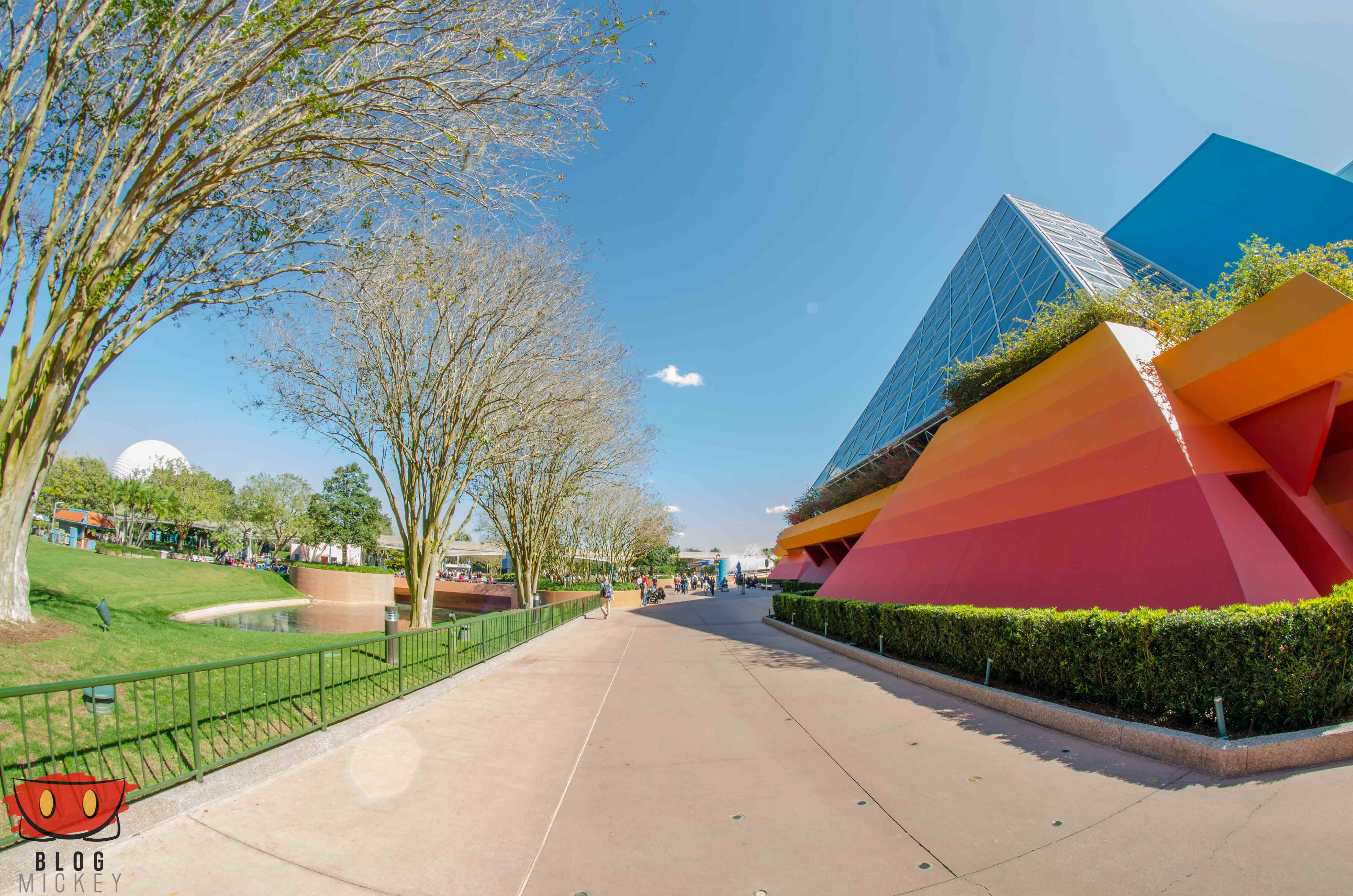 EpcotPhotoUpdate_02102016-11