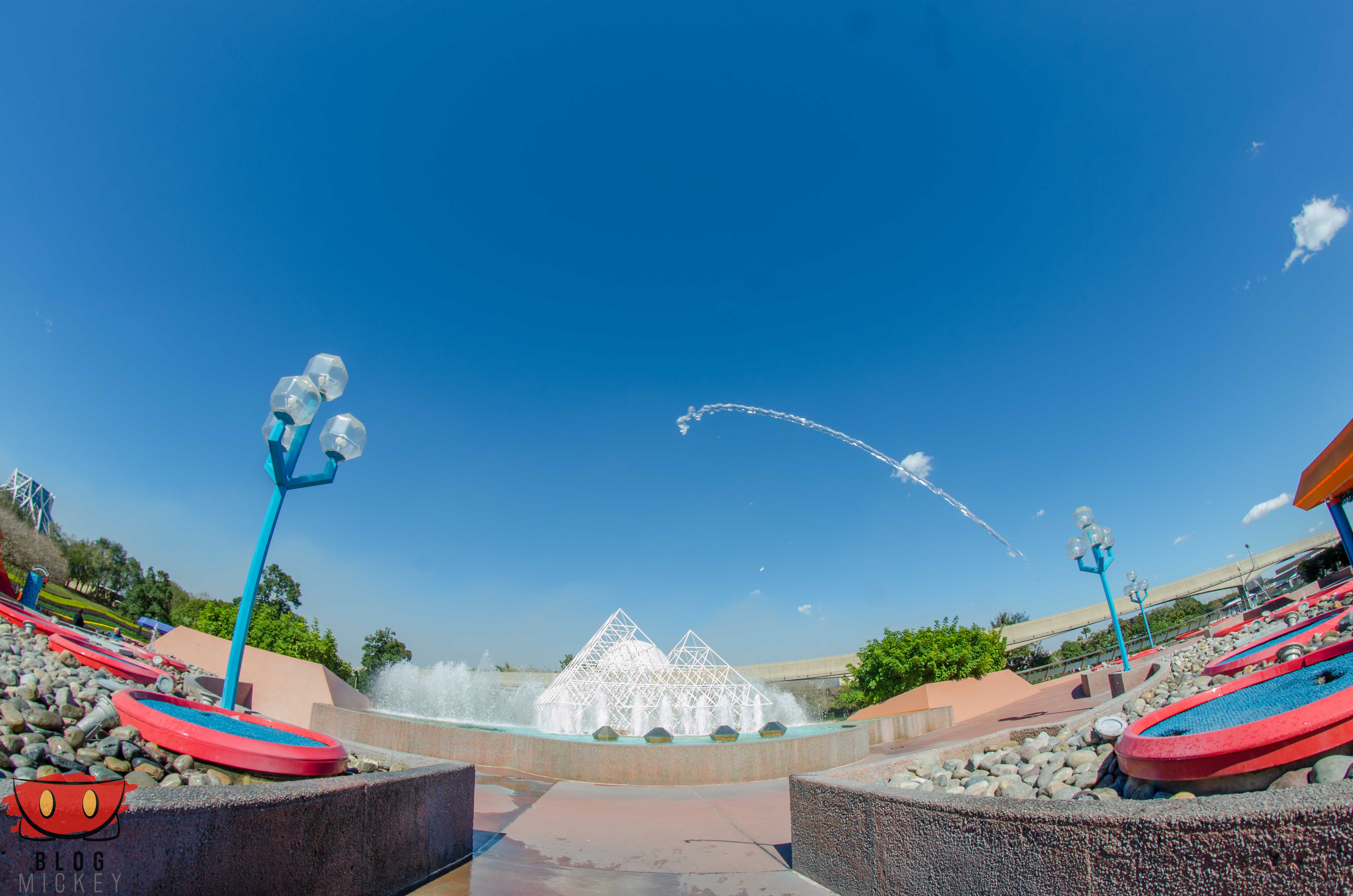 EpcotPhotoUpdate_02102016-14