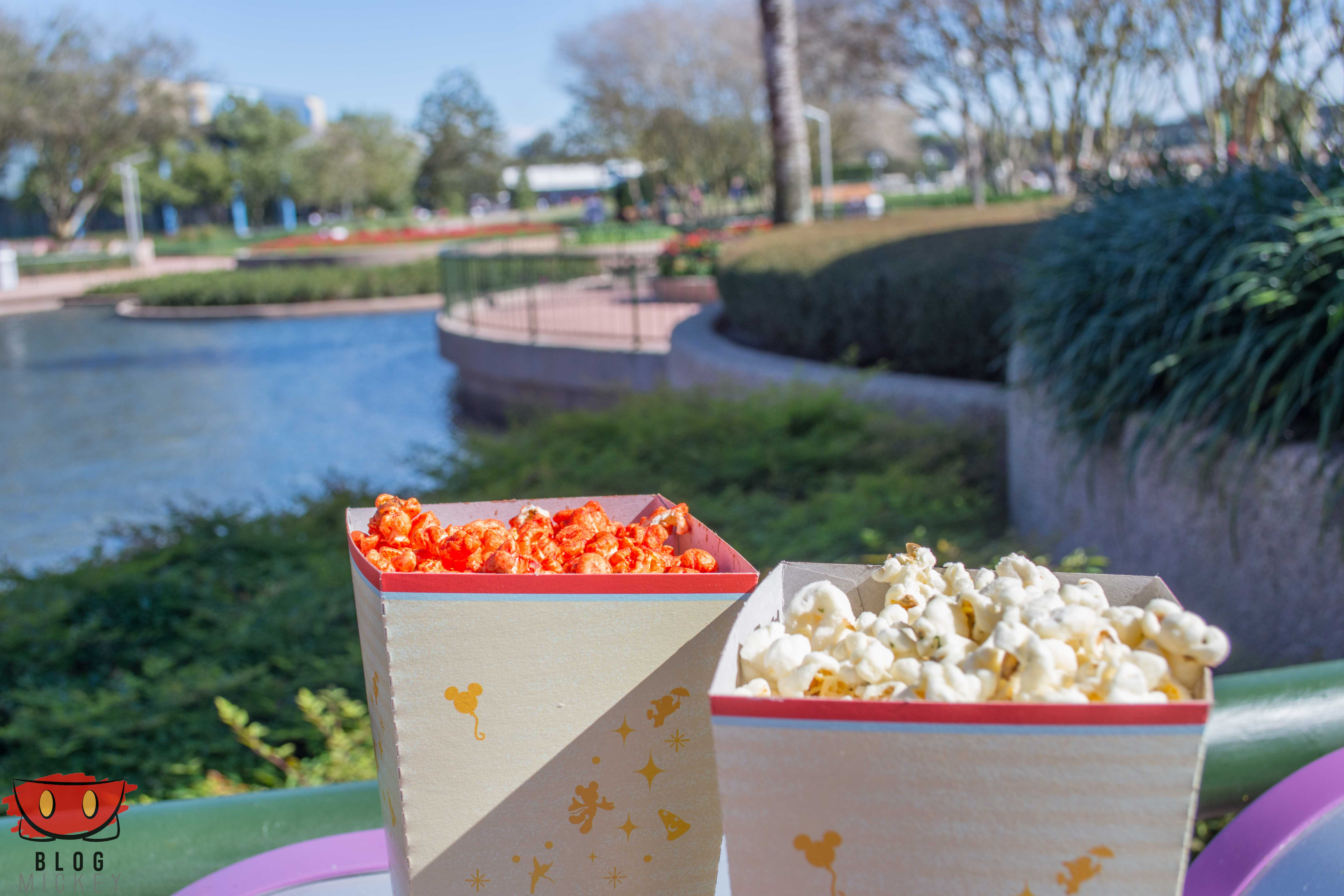 EpcotPhotoUpdate_02102016-17