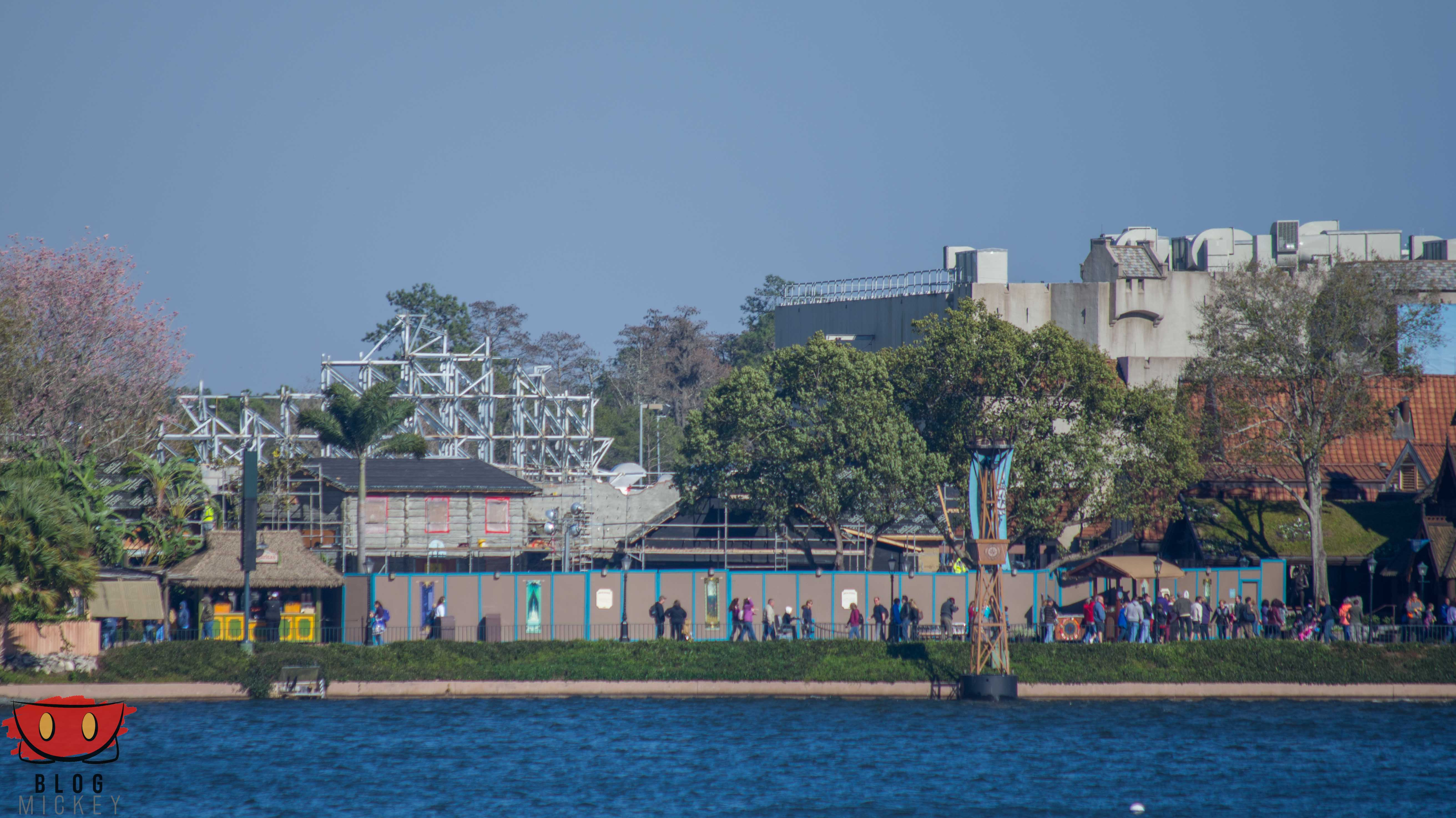 EpcotPhotoUpdate_02102016-21