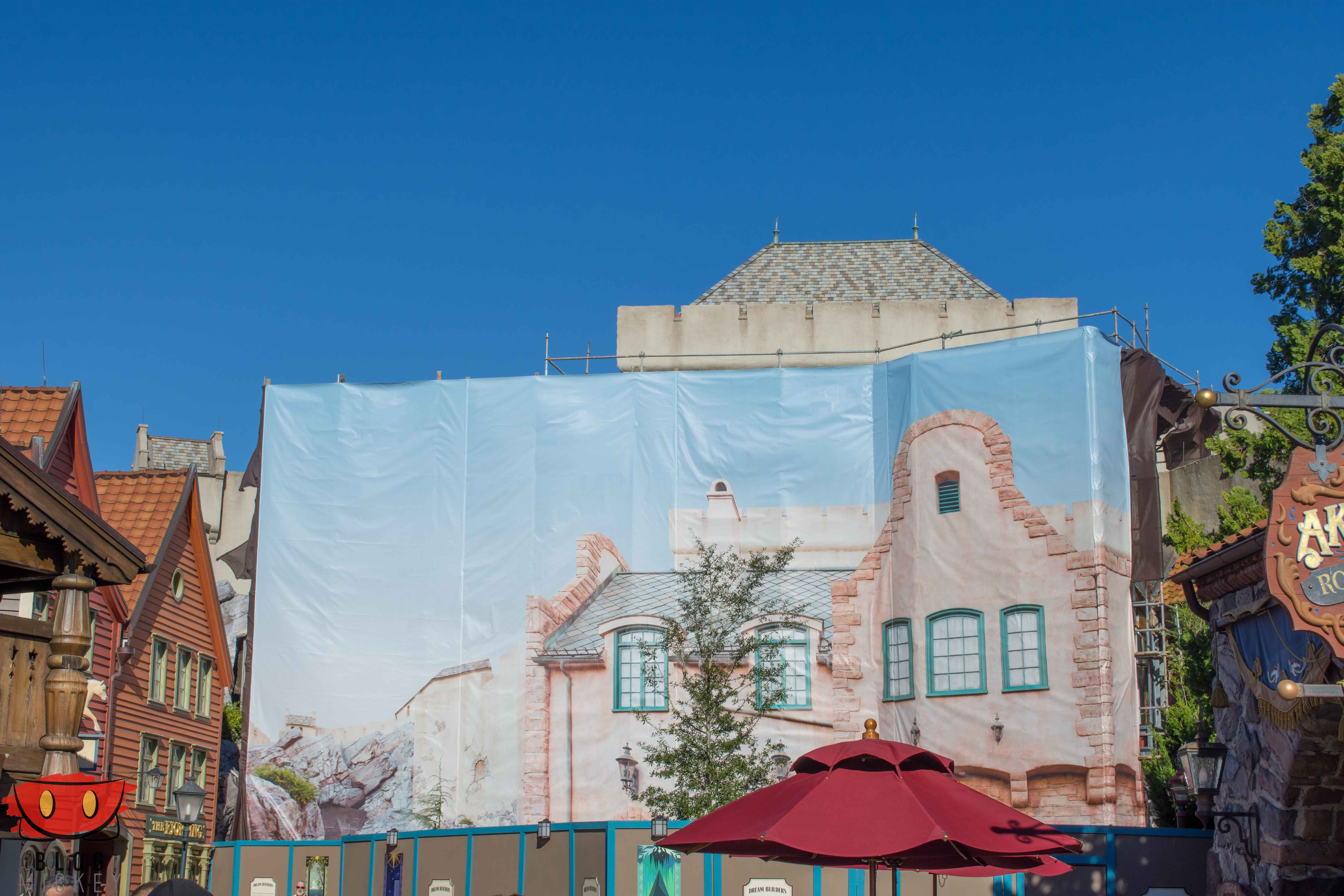 EpcotPhotoUpdate_02102016-30