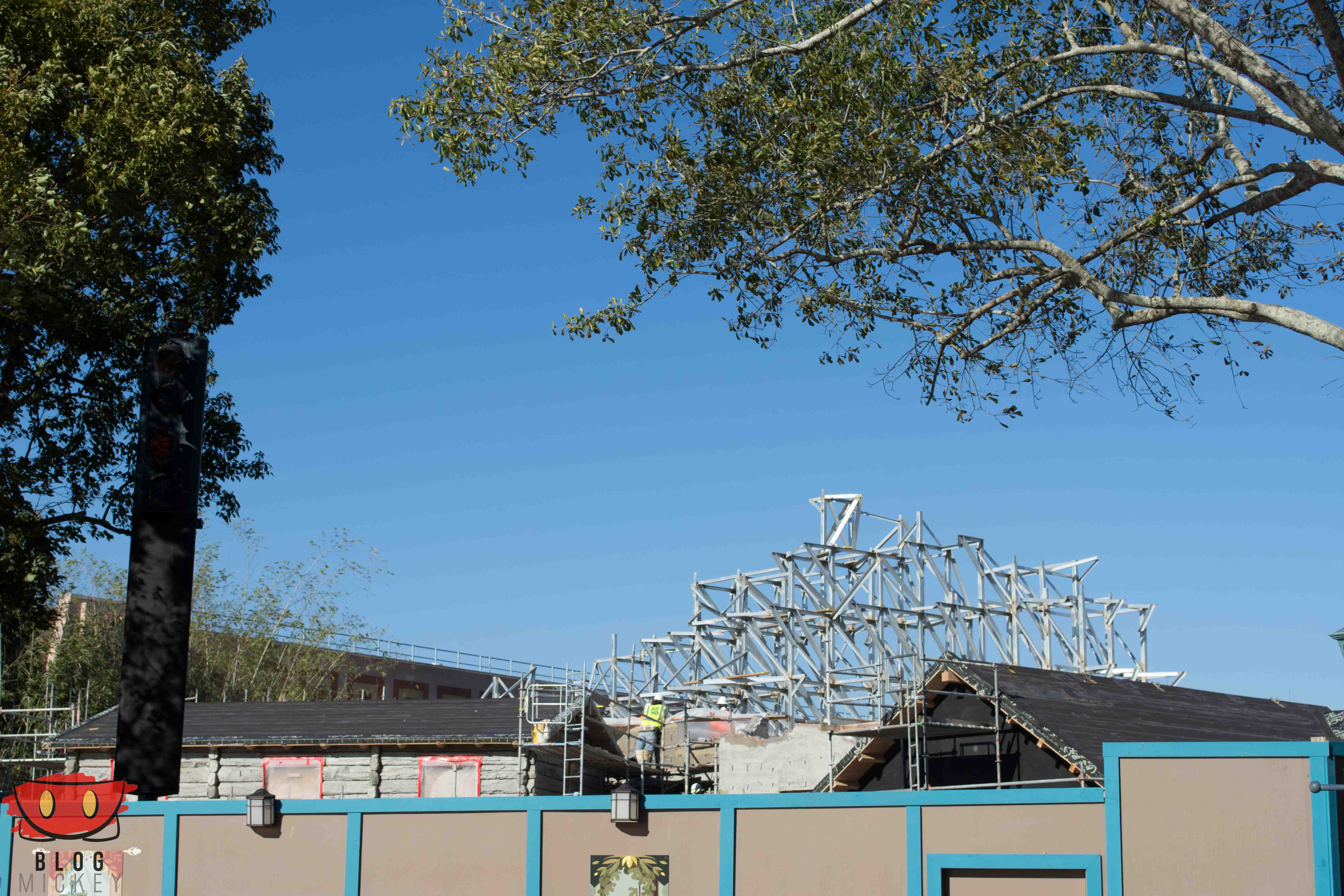 EpcotPhotoUpdate_02102016-31