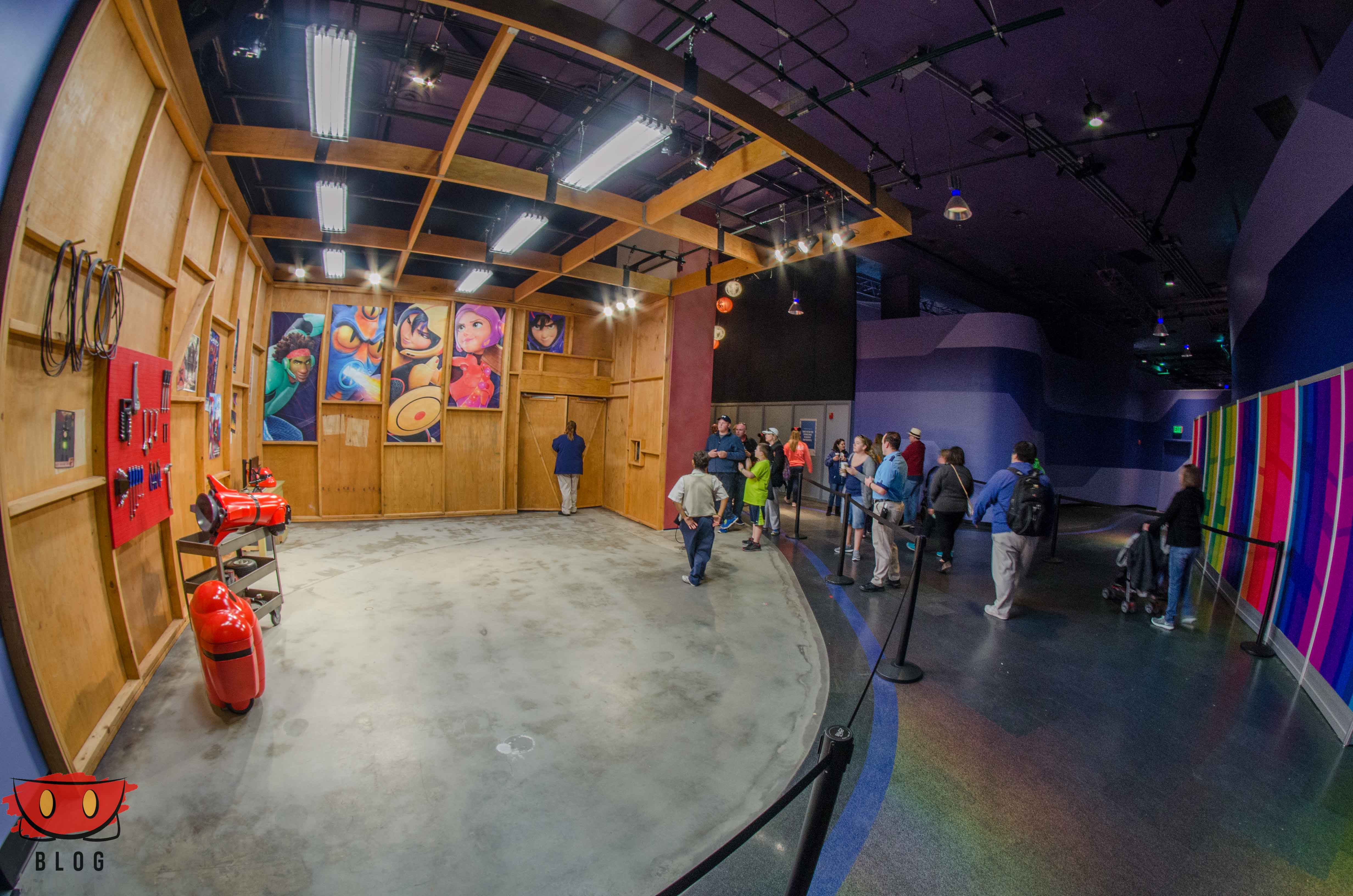 EpcotPhotoUpdate_02102016-5