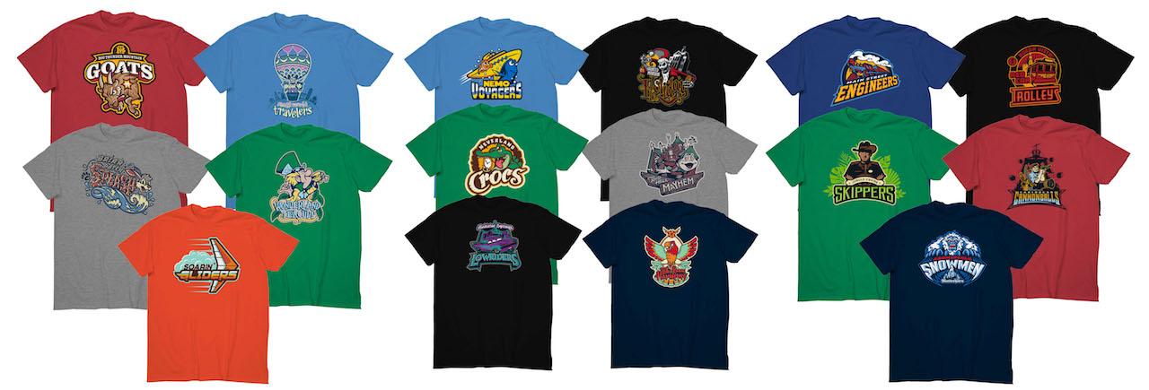 DL_shirts
