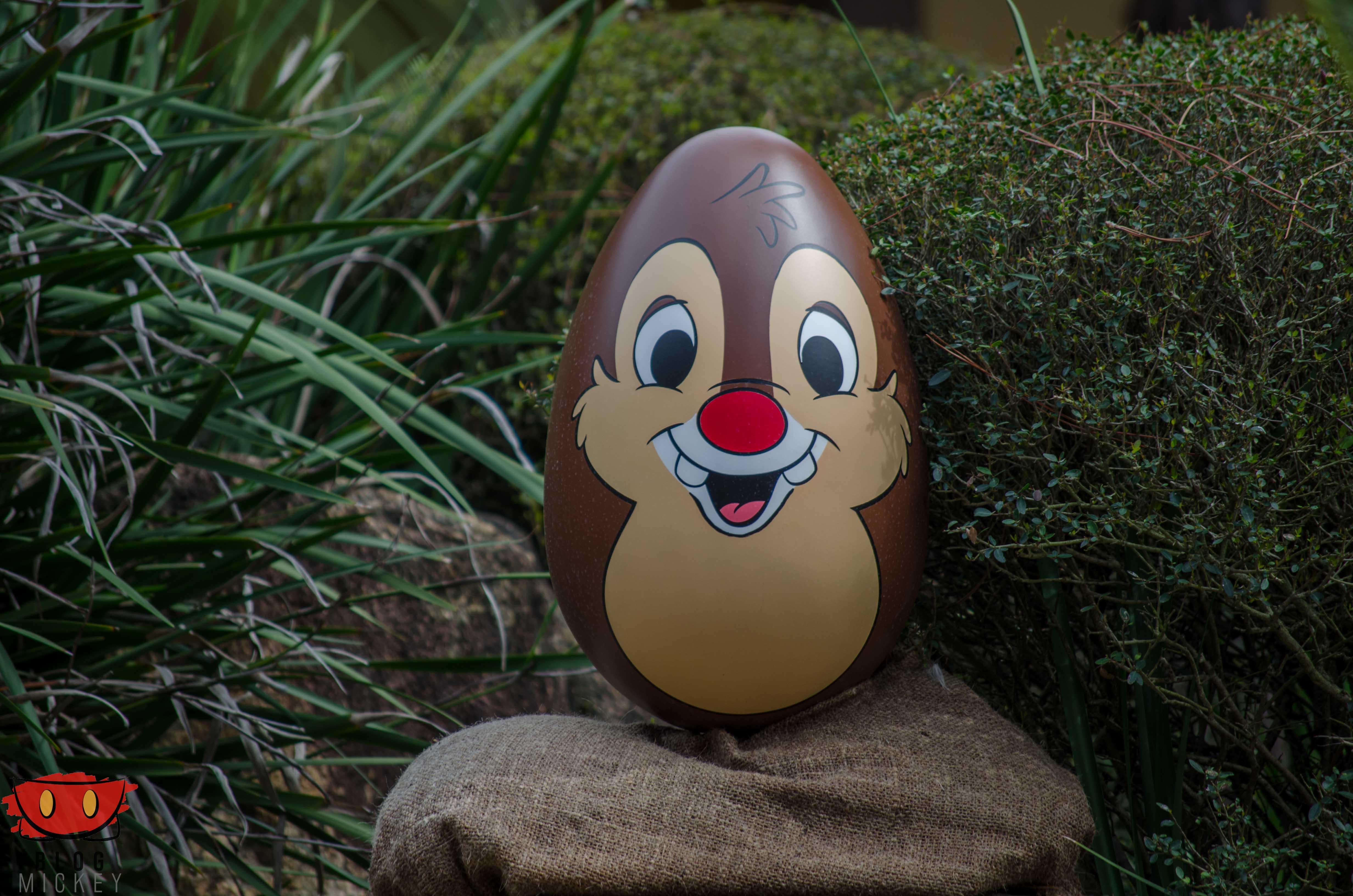 Eggstravaganza_03192016-17