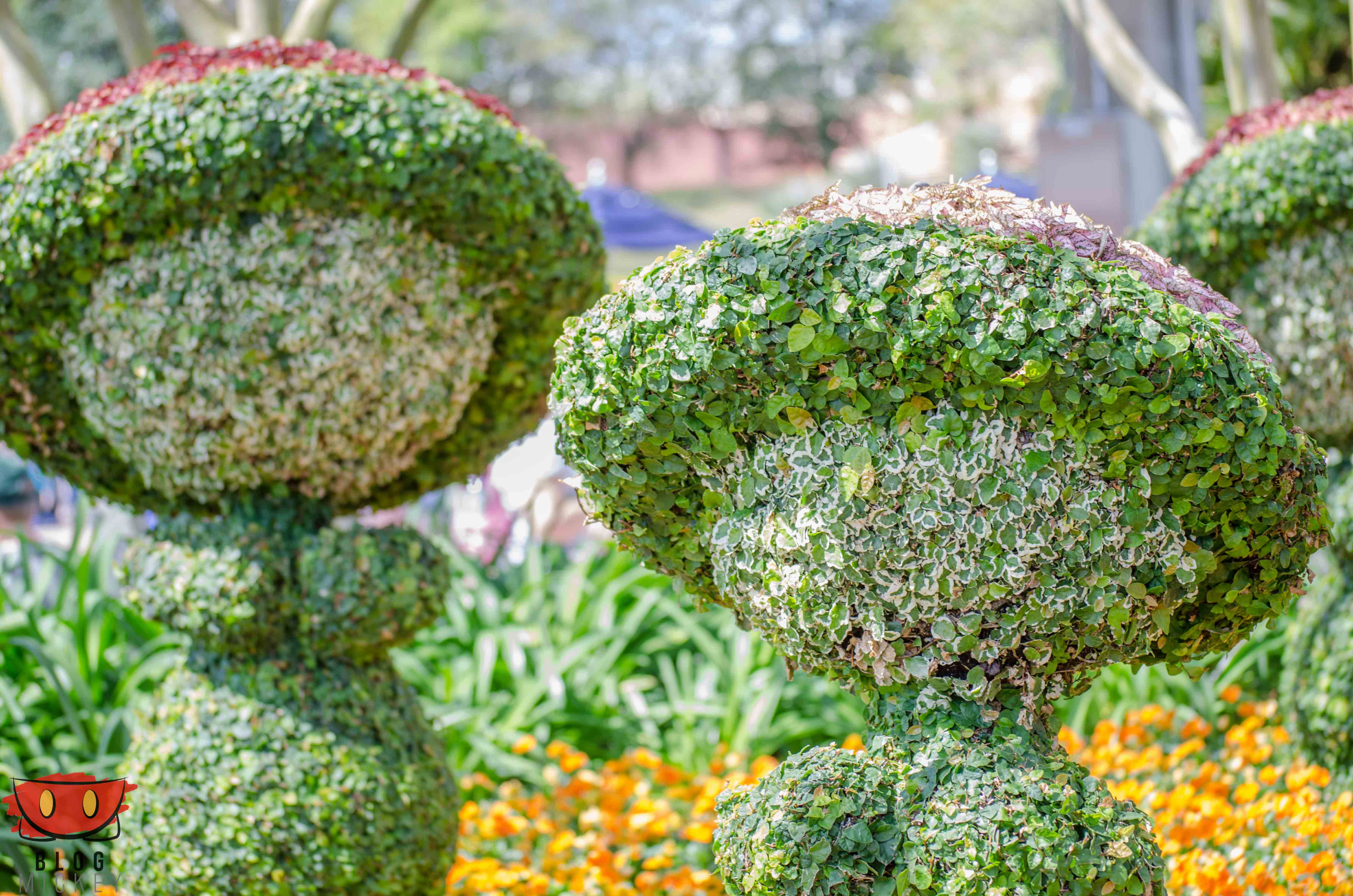 FlowerAndGardenTopiaries_03012016-39