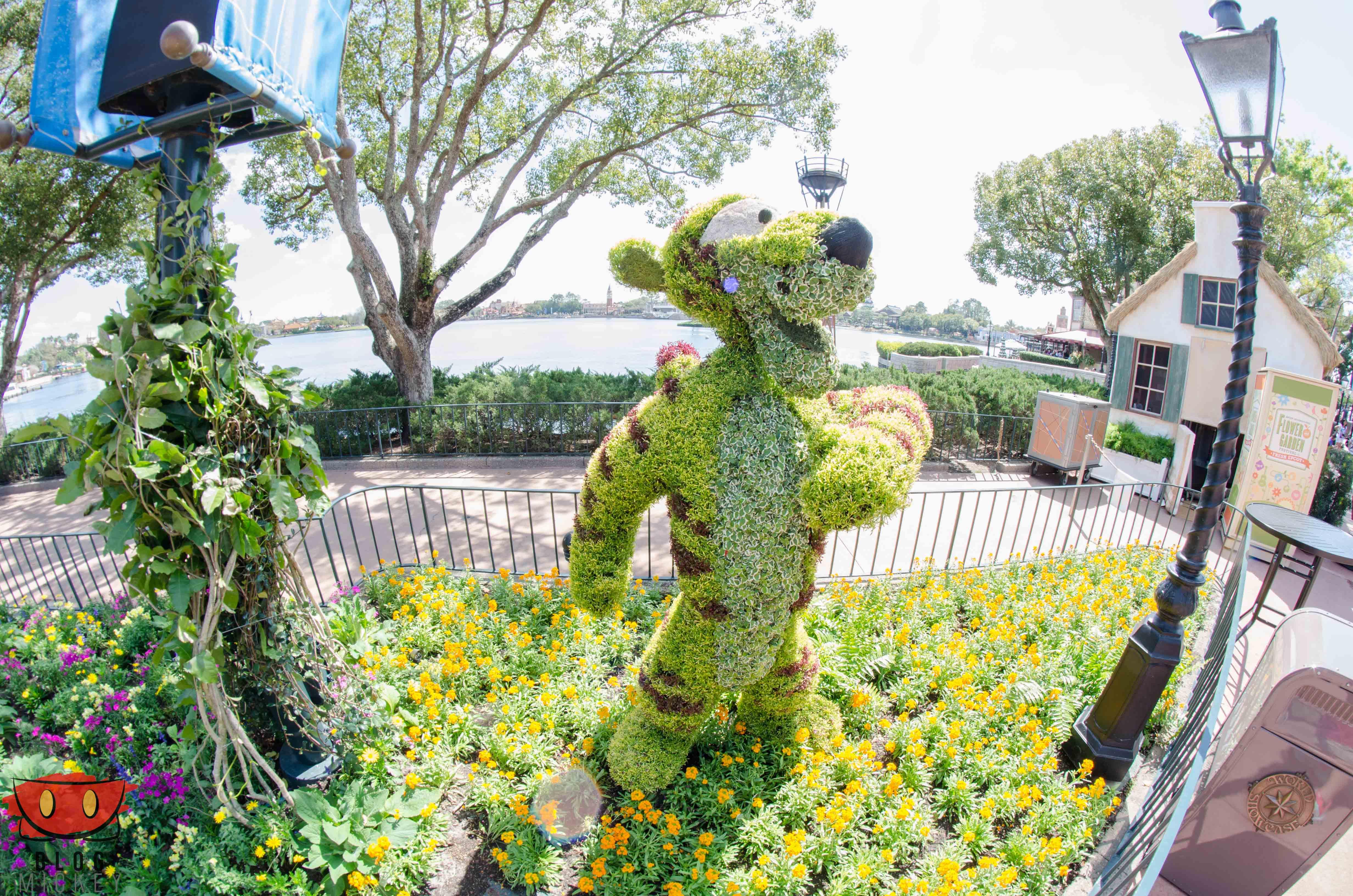 FlowerAndGardenTopiaries_03012016-47