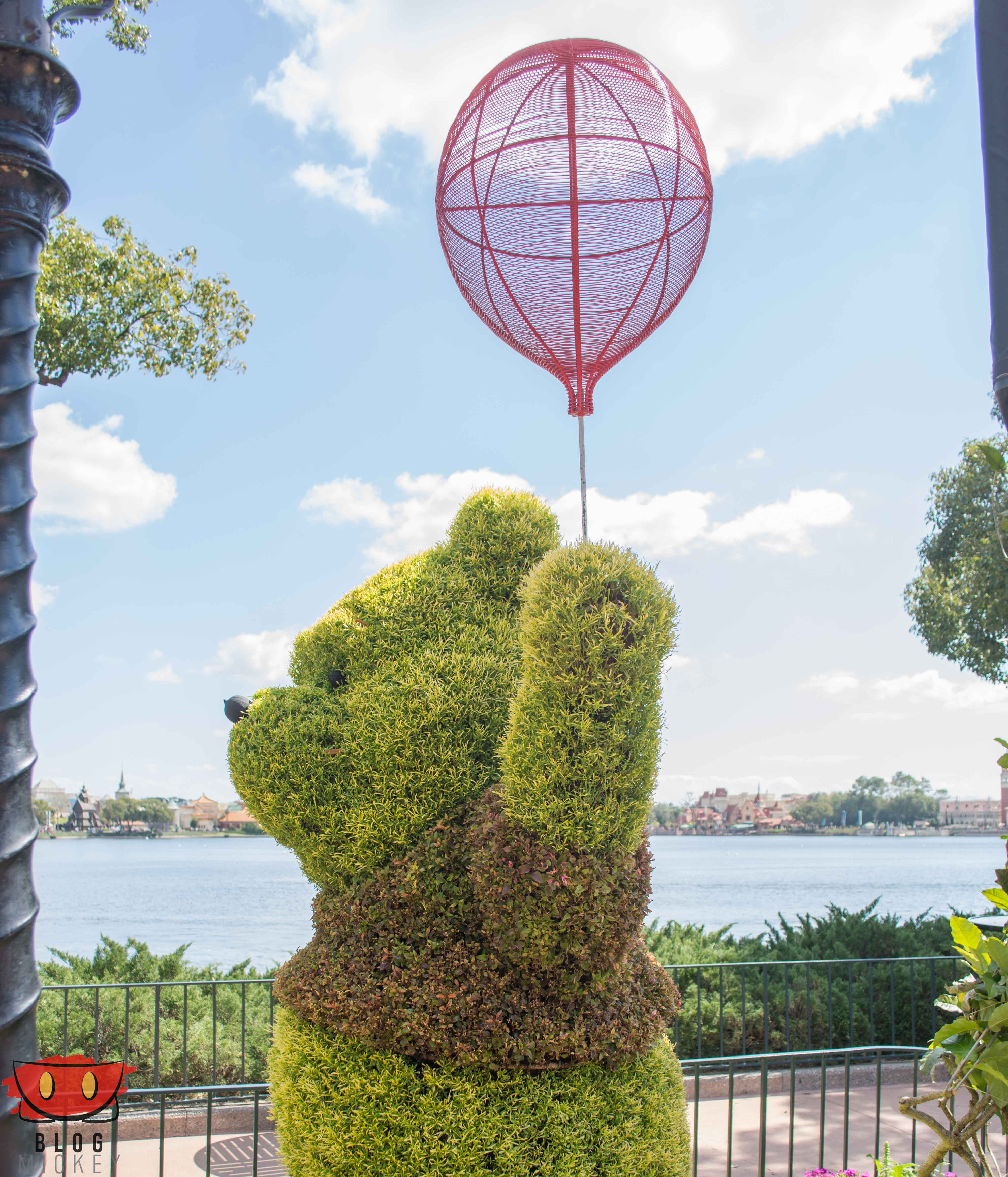FlowerAndGardenTopiaries_03012016-53