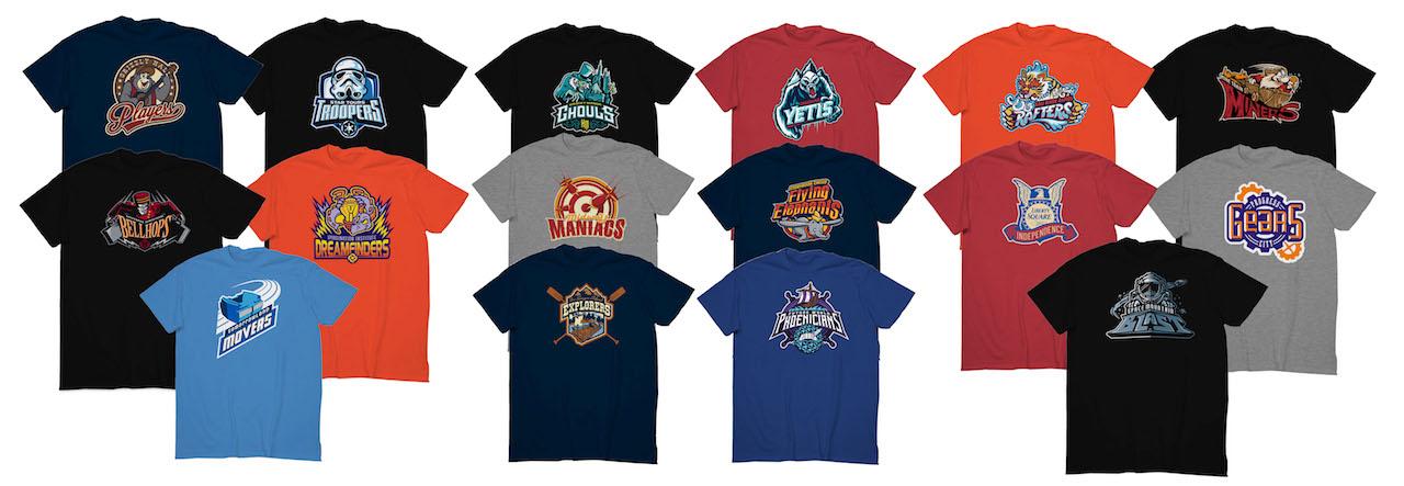 WDW_shirts