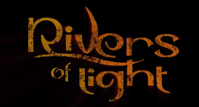 rivers-of-light-logo
