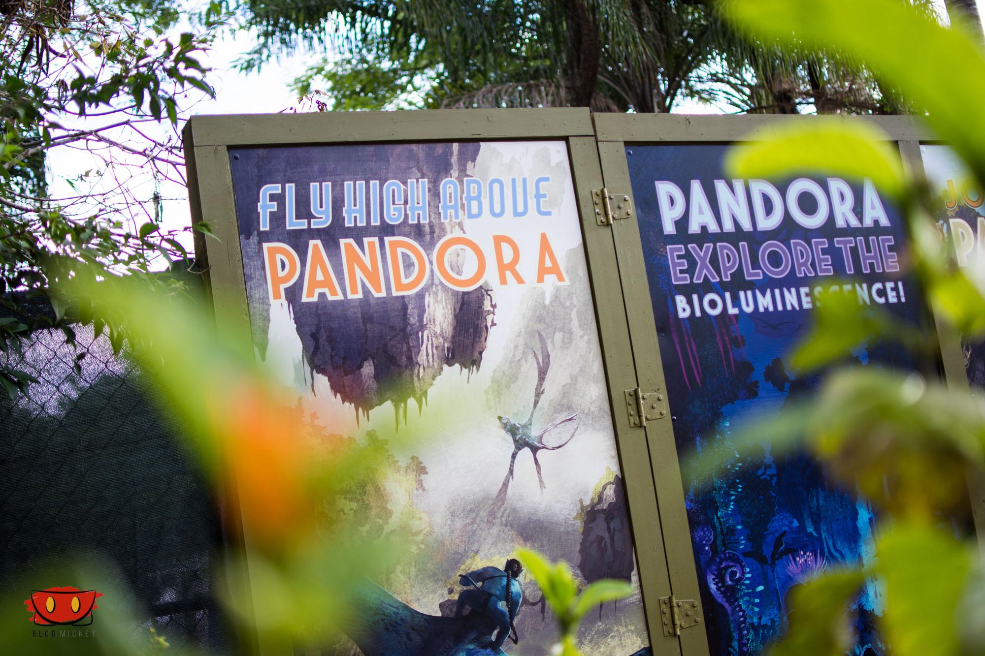 Pandora_07212016-17
