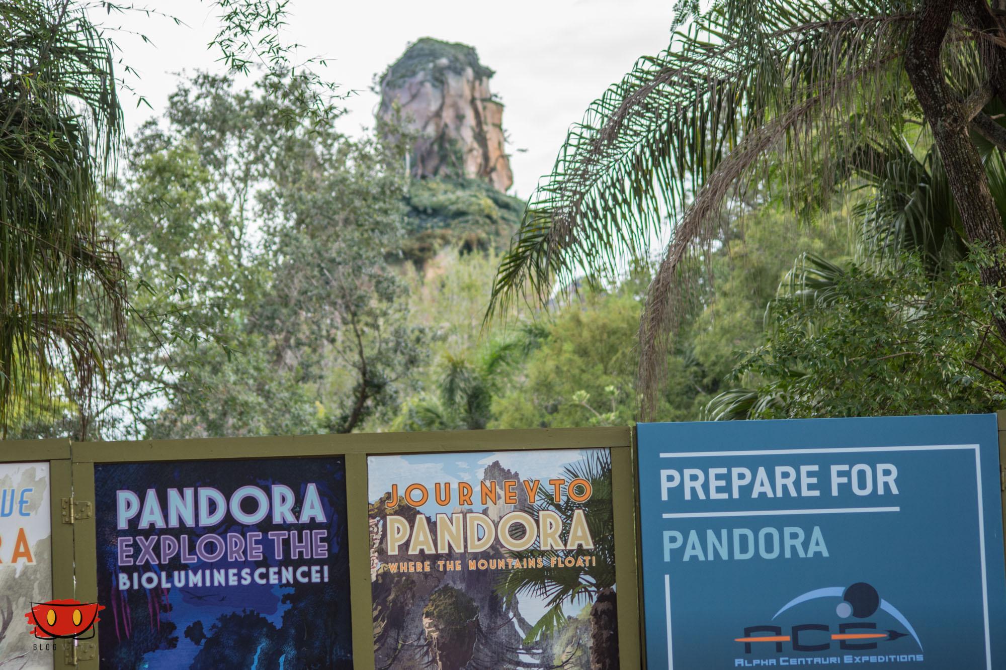 Pandora_07212016-18