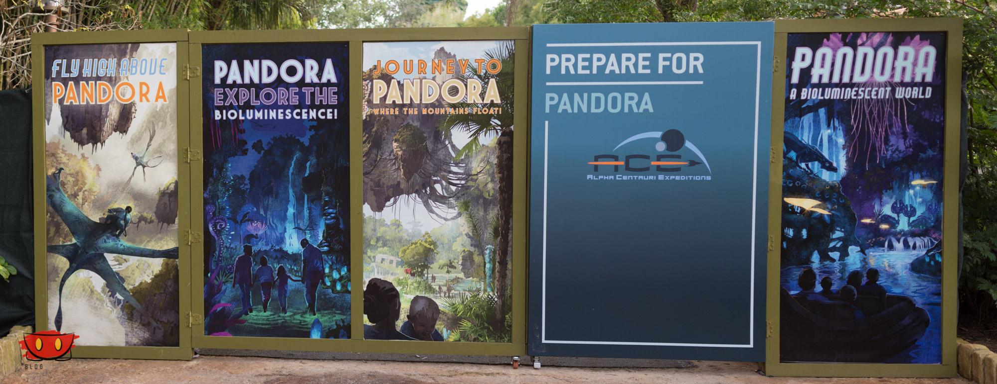 Pandora_07212016-20