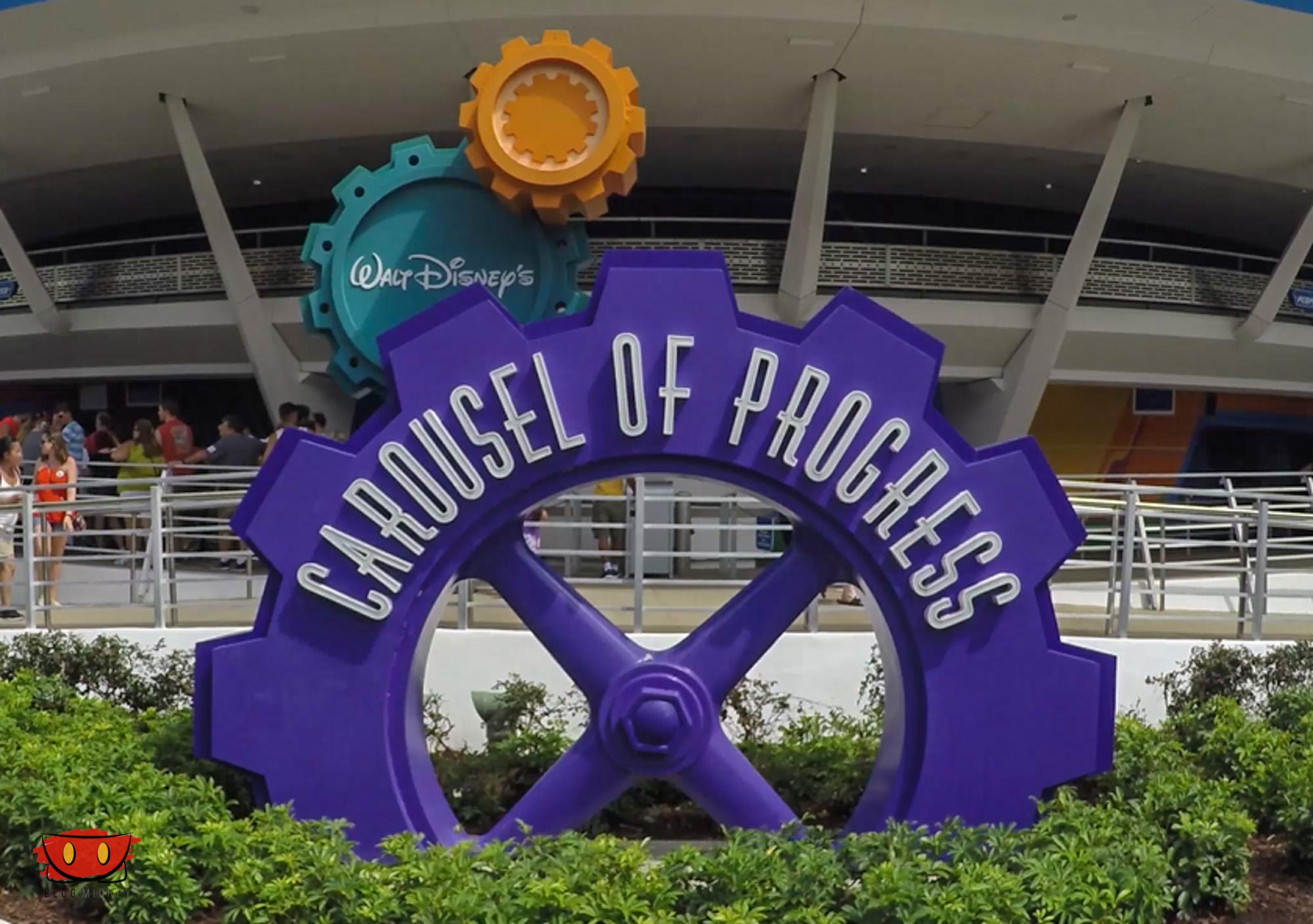 CarouselOfProgress-sign-1
