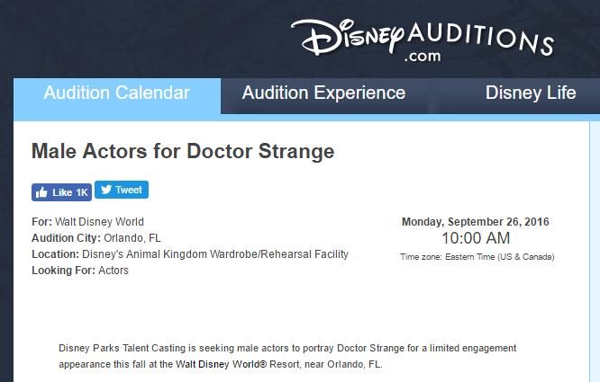 dr-strange-casting