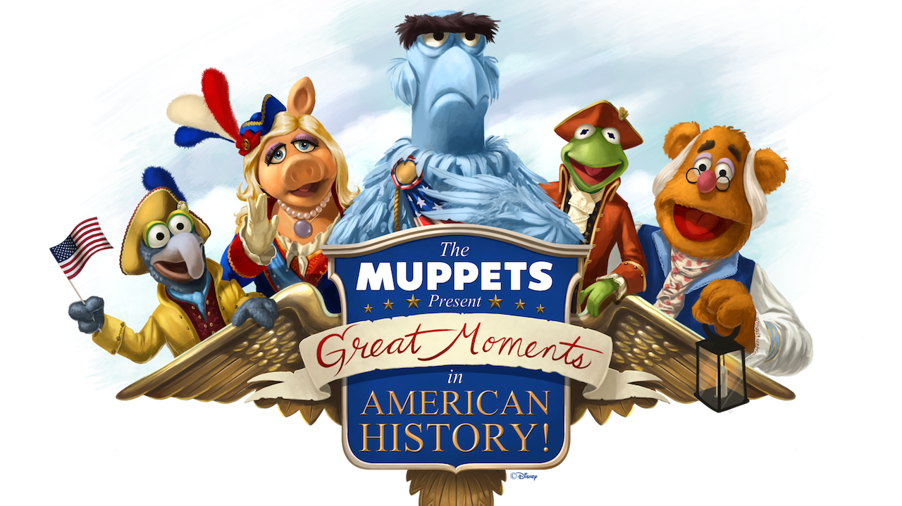 muppets-great-moments-full