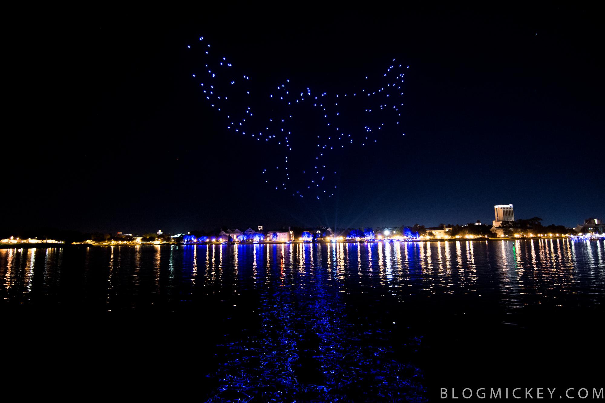 disneyspringsstarbrightdrones-4