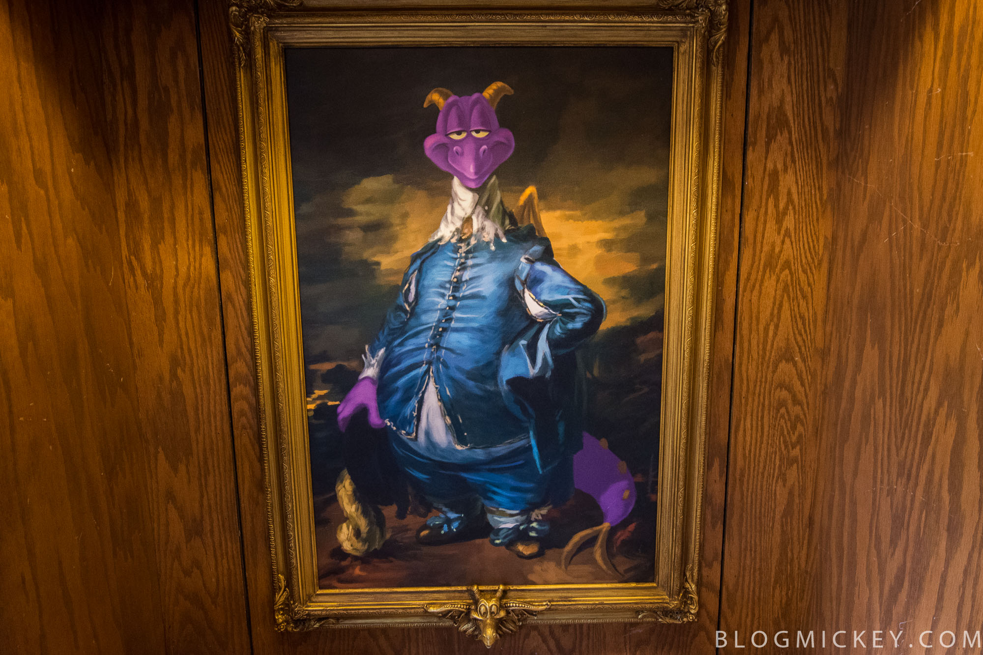 Review Figment S Brush With The Masters Scavenger Hunt