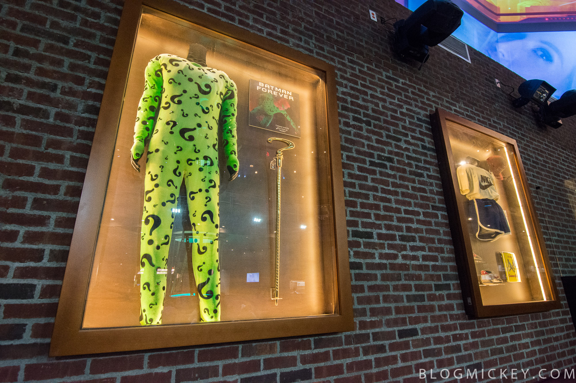 planet hollywood How to use planet hollywood coupons planet hollywood is chain of themed restaurant inspired by hollywood it was founded by several hollywood stars.