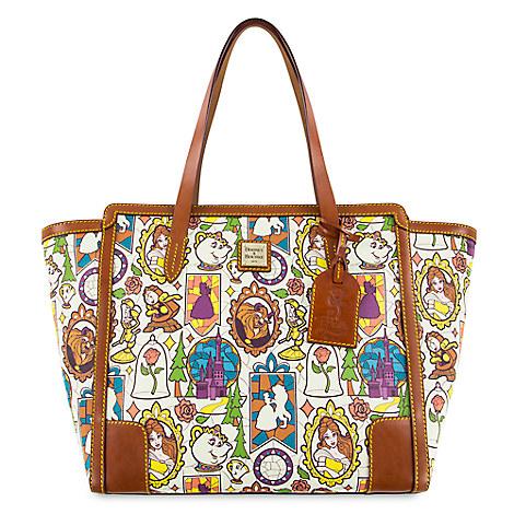 New Dooney And Bourke Handbag Added To Quot Dream Big Princess Quot Movement