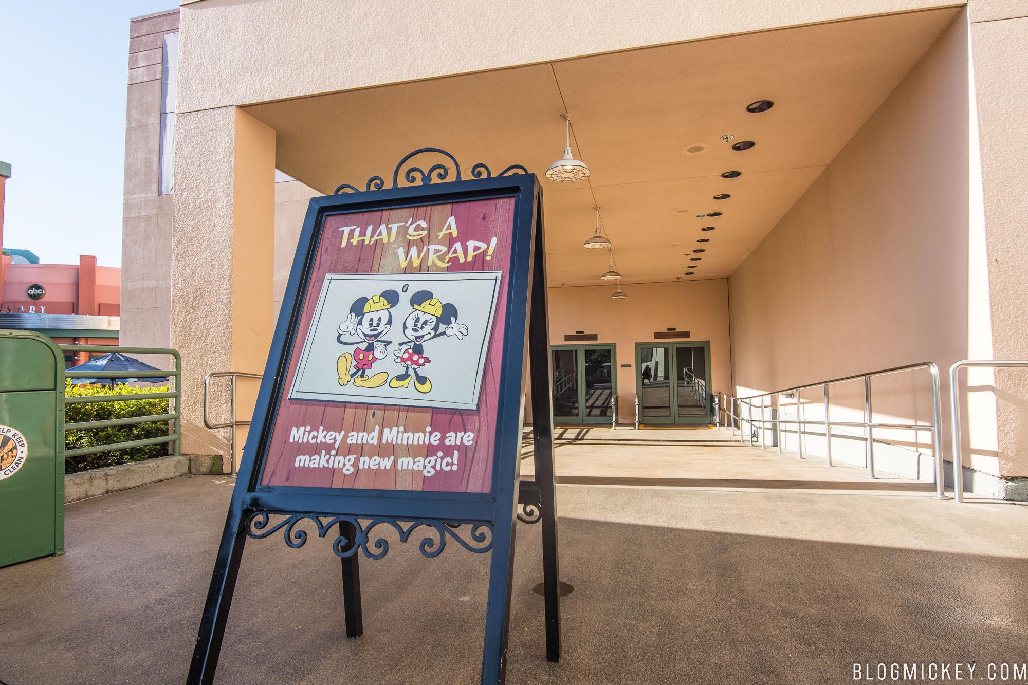 Resultado de imagem para Mickey and Minnie Runaway Railway