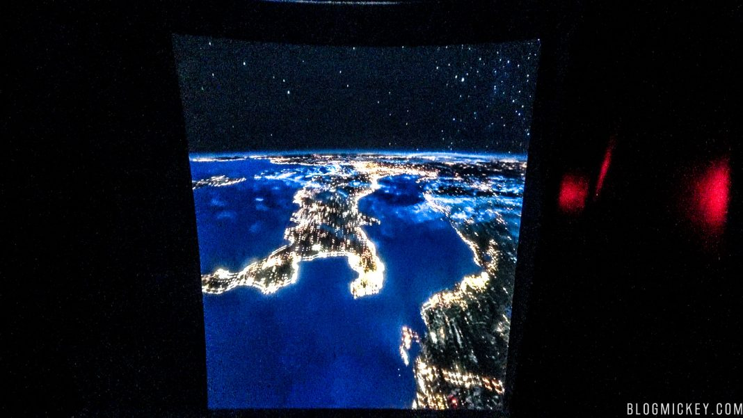 space flight 2017 - photo #46