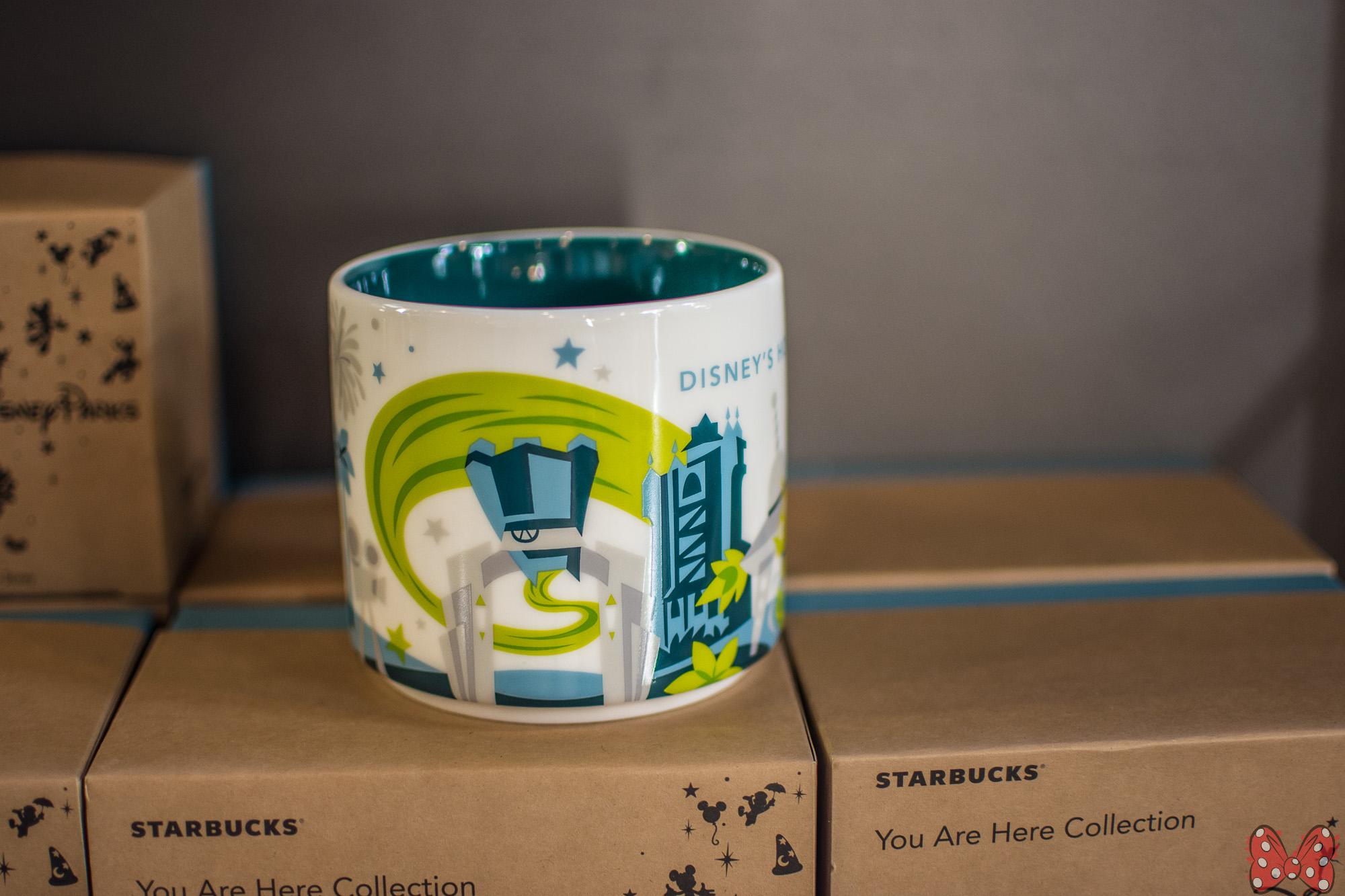 New Studios Starbucks Hollywood Hollywood New Starbucks New Studios Studios Hollywood Starbucks dxWrBoCe
