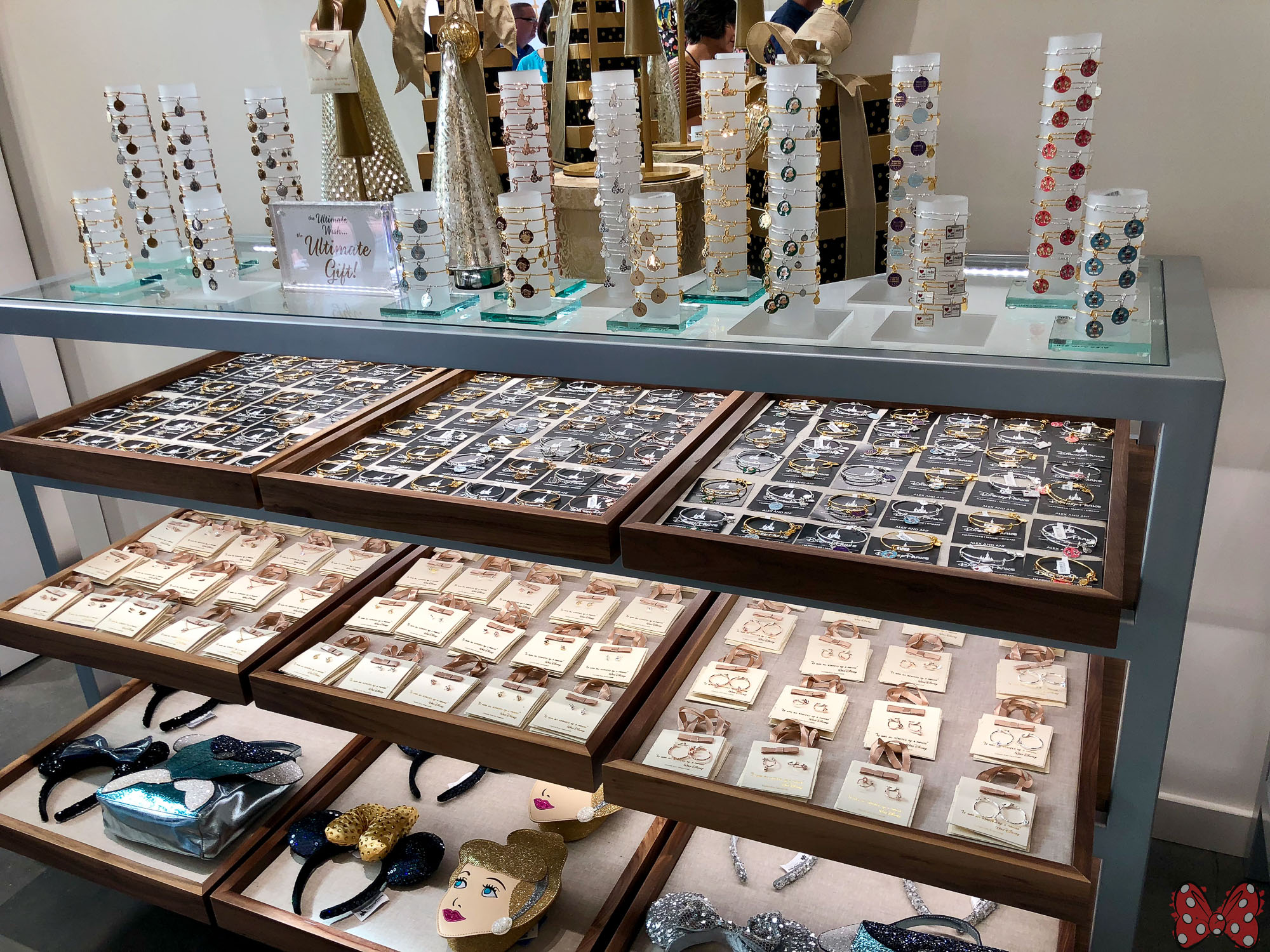 photos ever after jewelry co opens at disney springs On jewelry stores colorado springs
