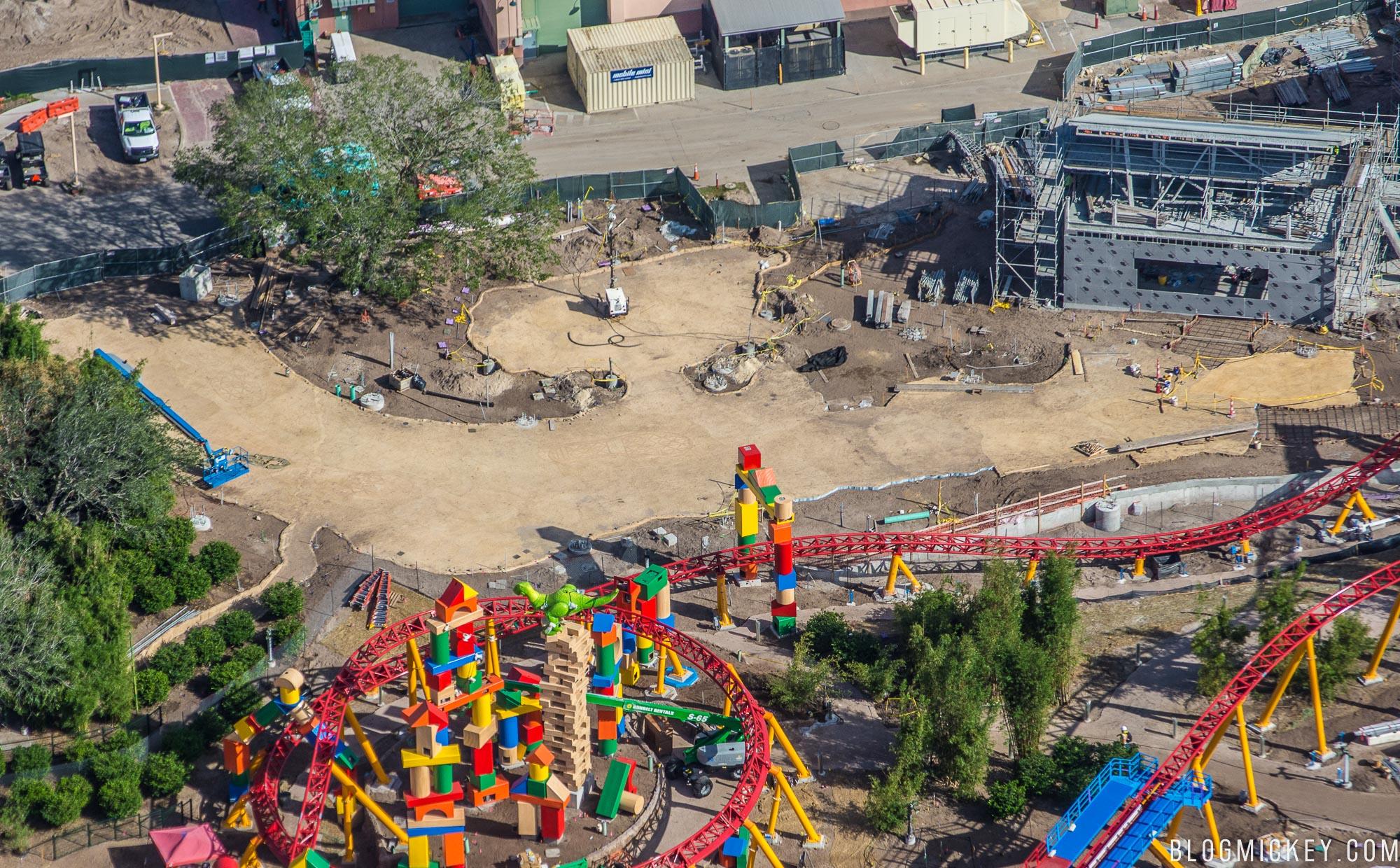 toy-story-land-air-11062017-2.jpg