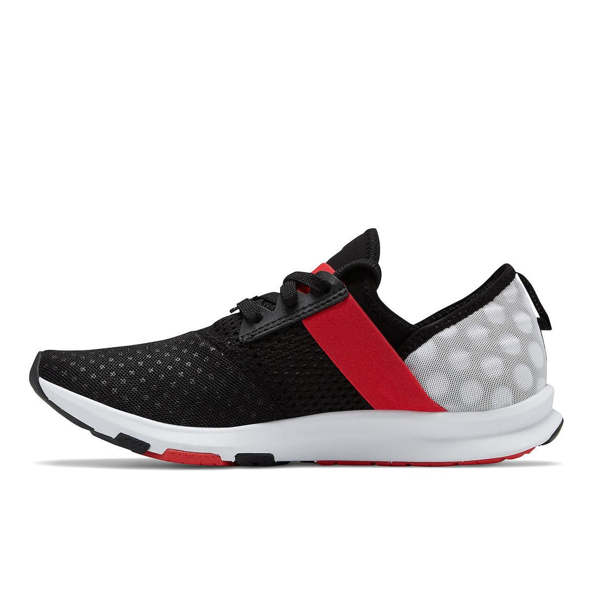 disney new balance sneakers 2018