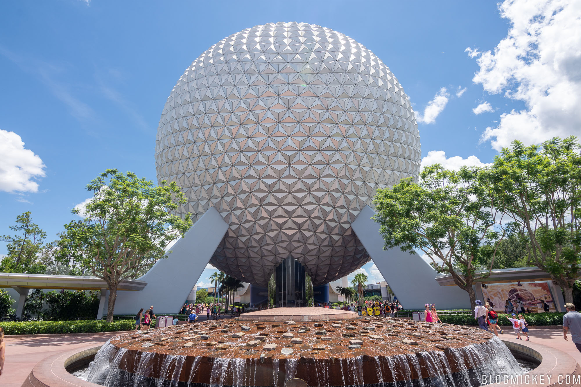 photo update epcot construction projects and vikings guardians of