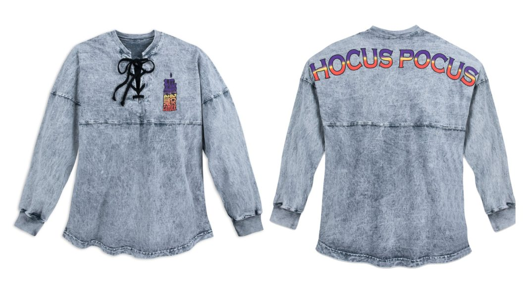 hocus-pocus-spirit-jersey