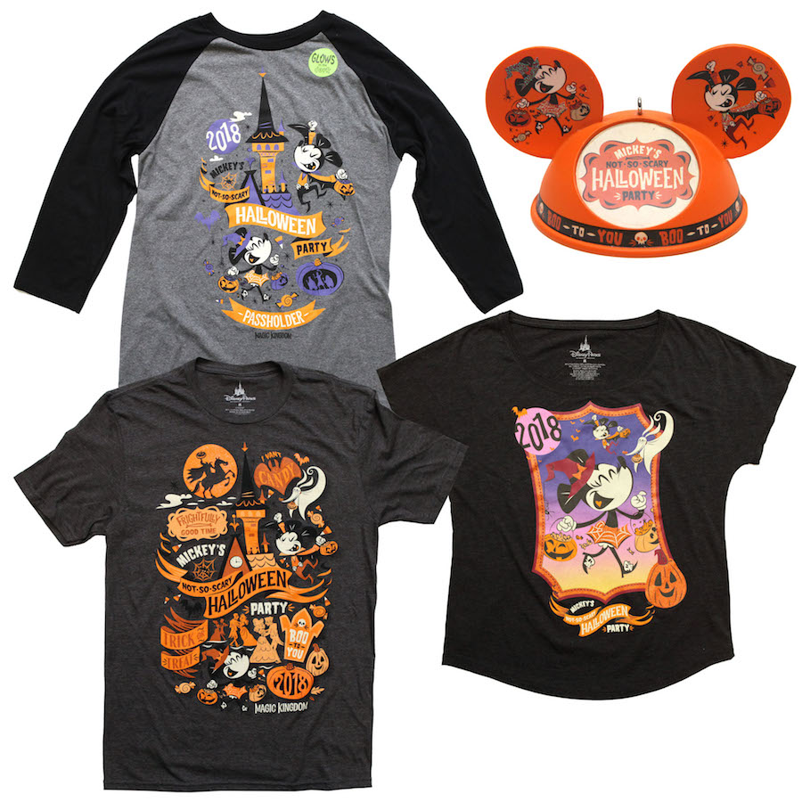 photos first look at 2018 mickey s not so scary halloween 25th Anniversary Disneyland Characters Disneyland 10th Anniversary