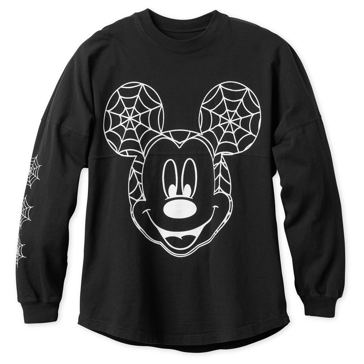 e719641d6 New Halloween Spirit Jersey, Tees and More Available on shopDisney ...