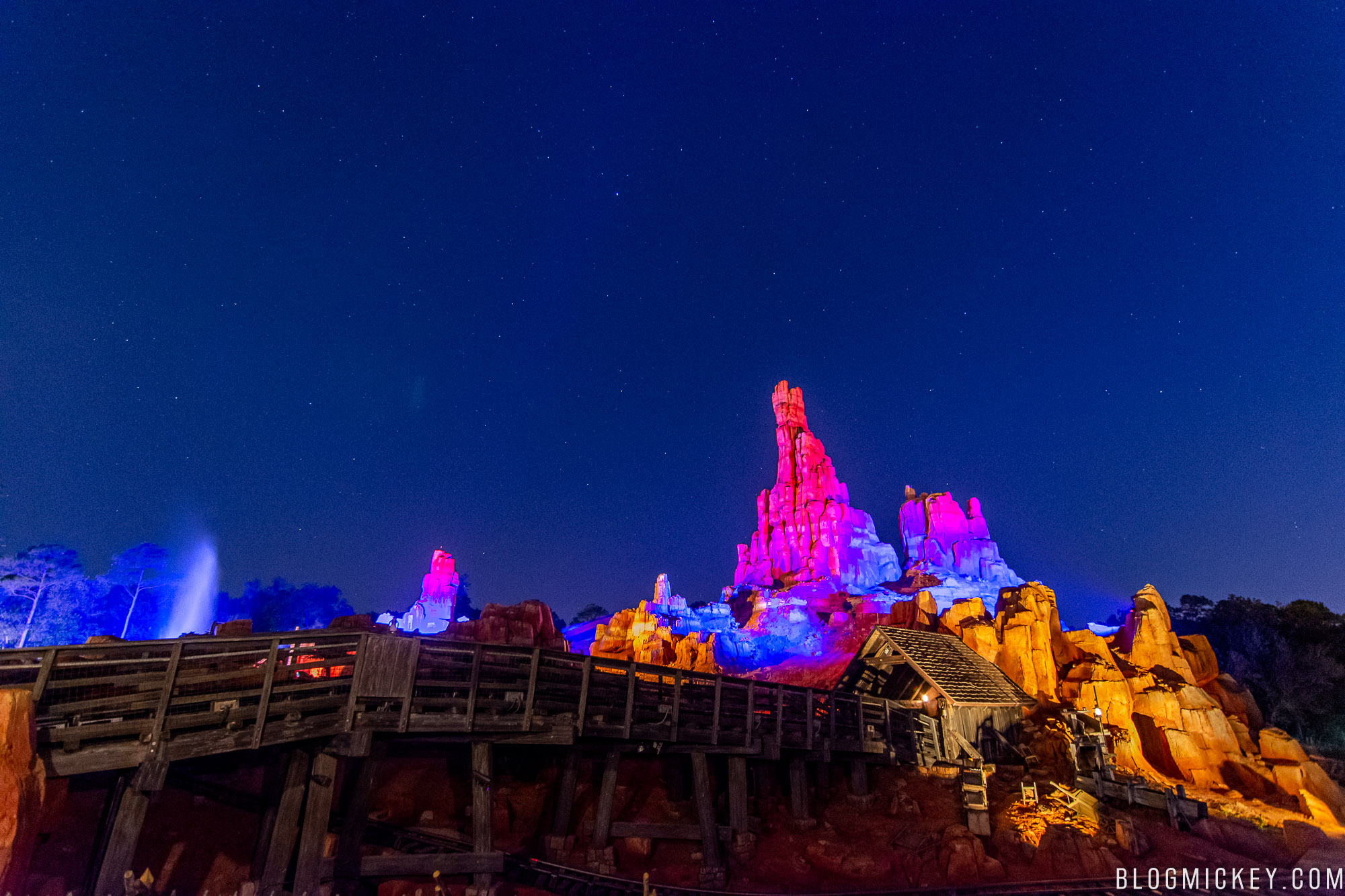 Early 2019 Dates Announced for Disney After Hours at Magic Kingdom